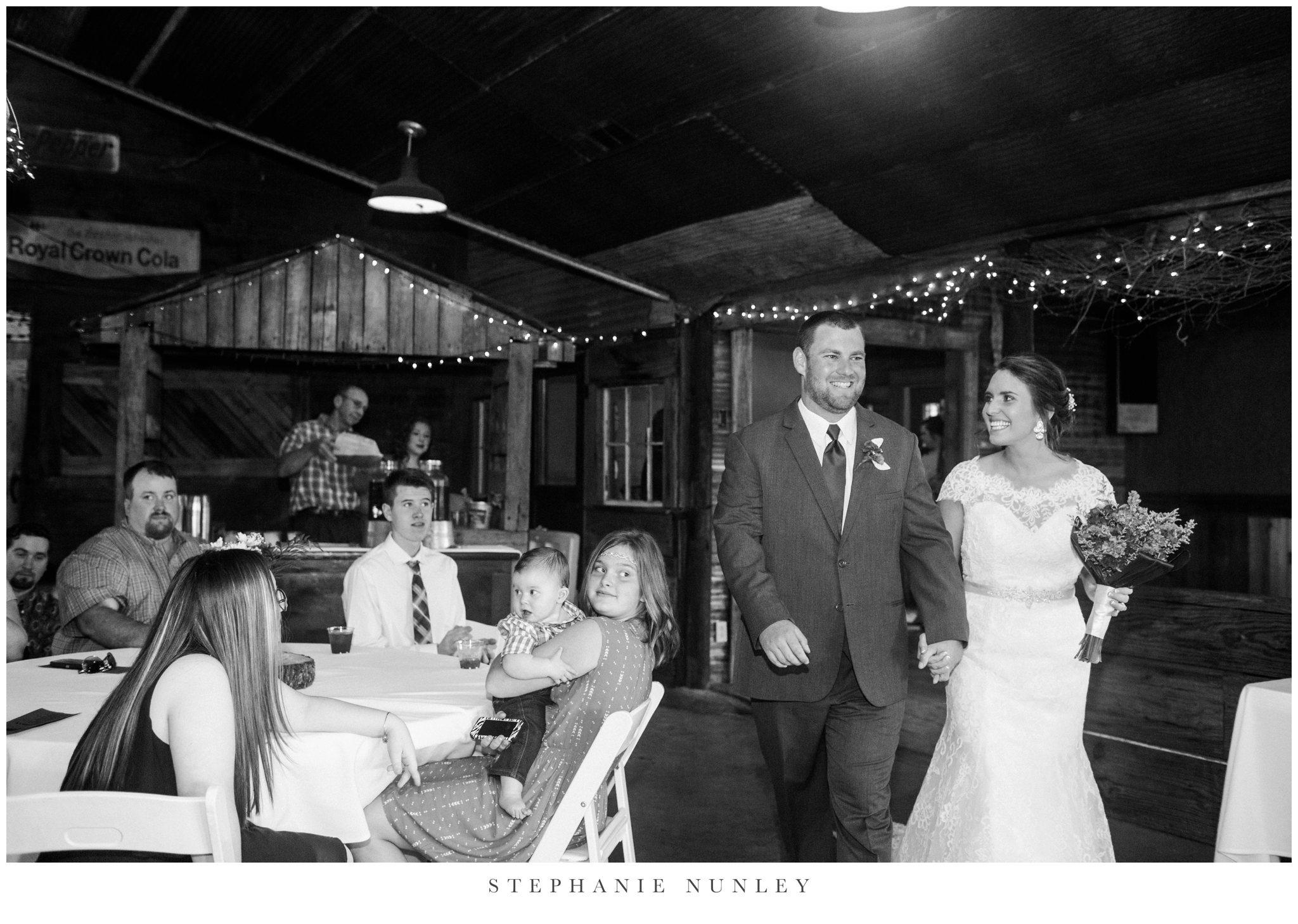 spring-arkansas-wedding-photos-0095.jpg