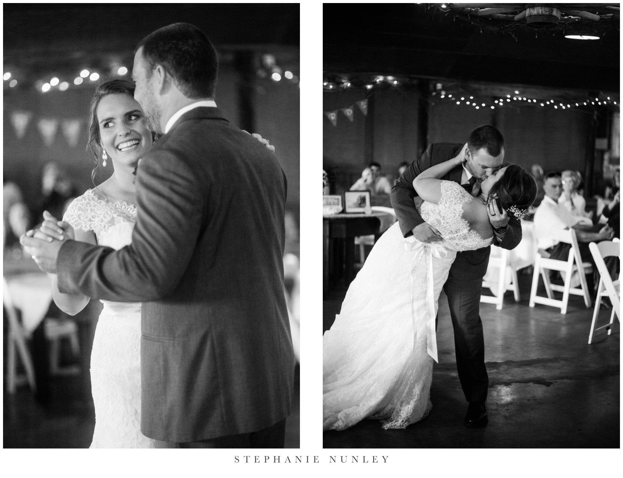 spring-arkansas-wedding-photos-0097.jpg