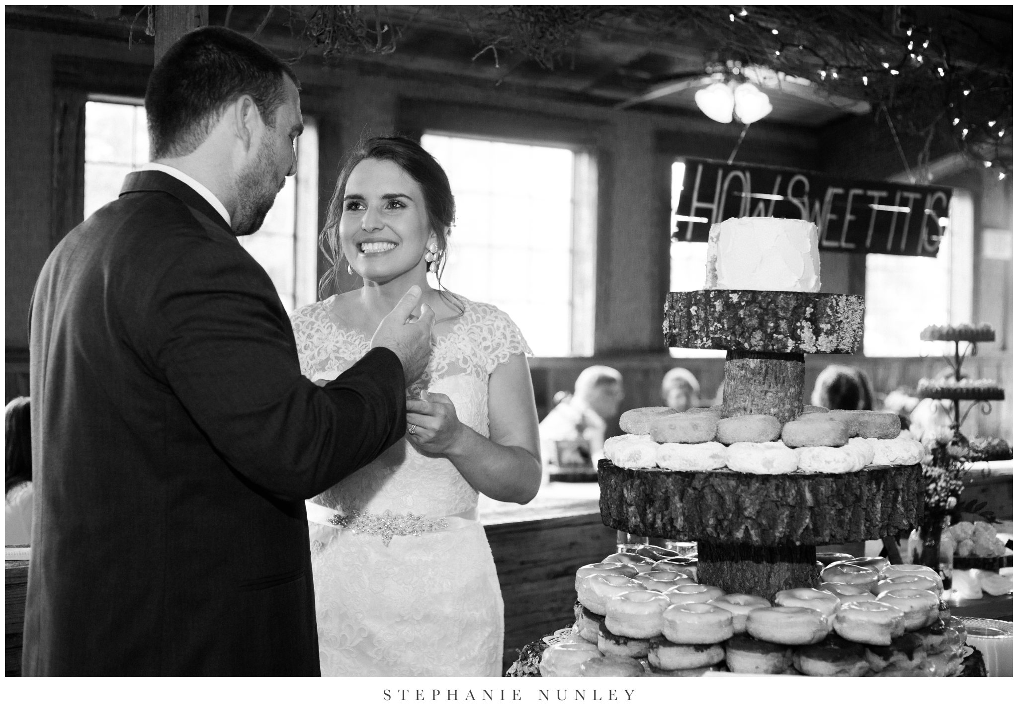 spring-arkansas-wedding-photos-0101.jpg
