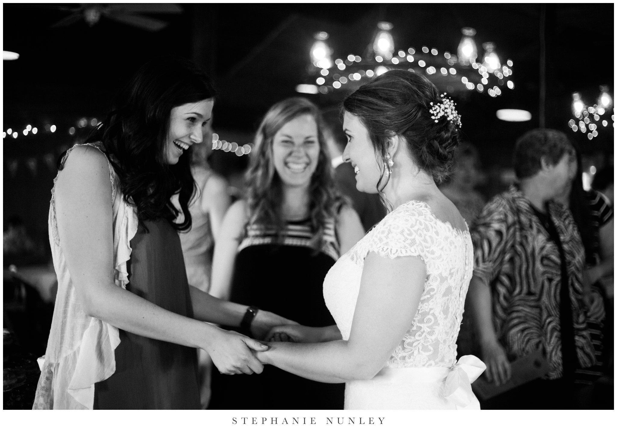 spring-arkansas-wedding-photos-0103.jpg