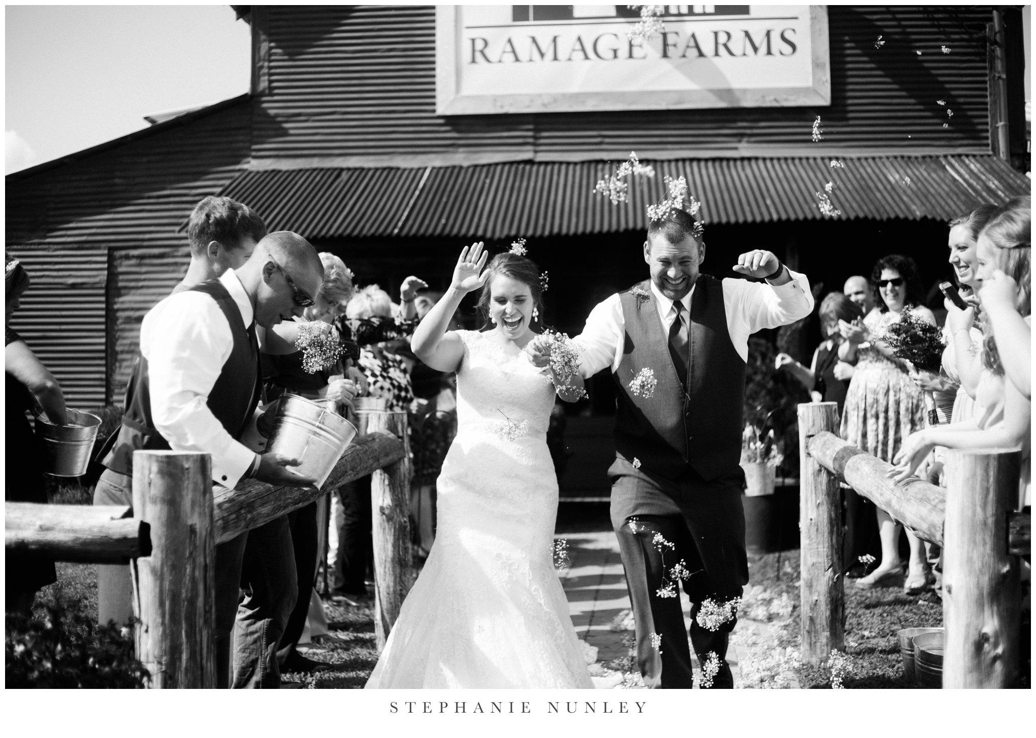 spring-arkansas-wedding-photos-0106.jpg