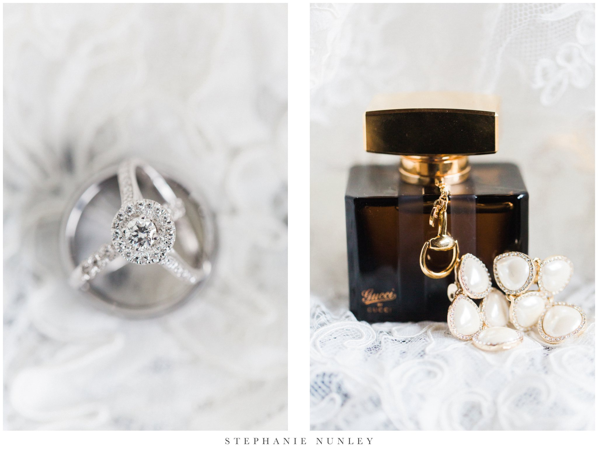 spring-arkansas-wedding-photographer-0005.jpg