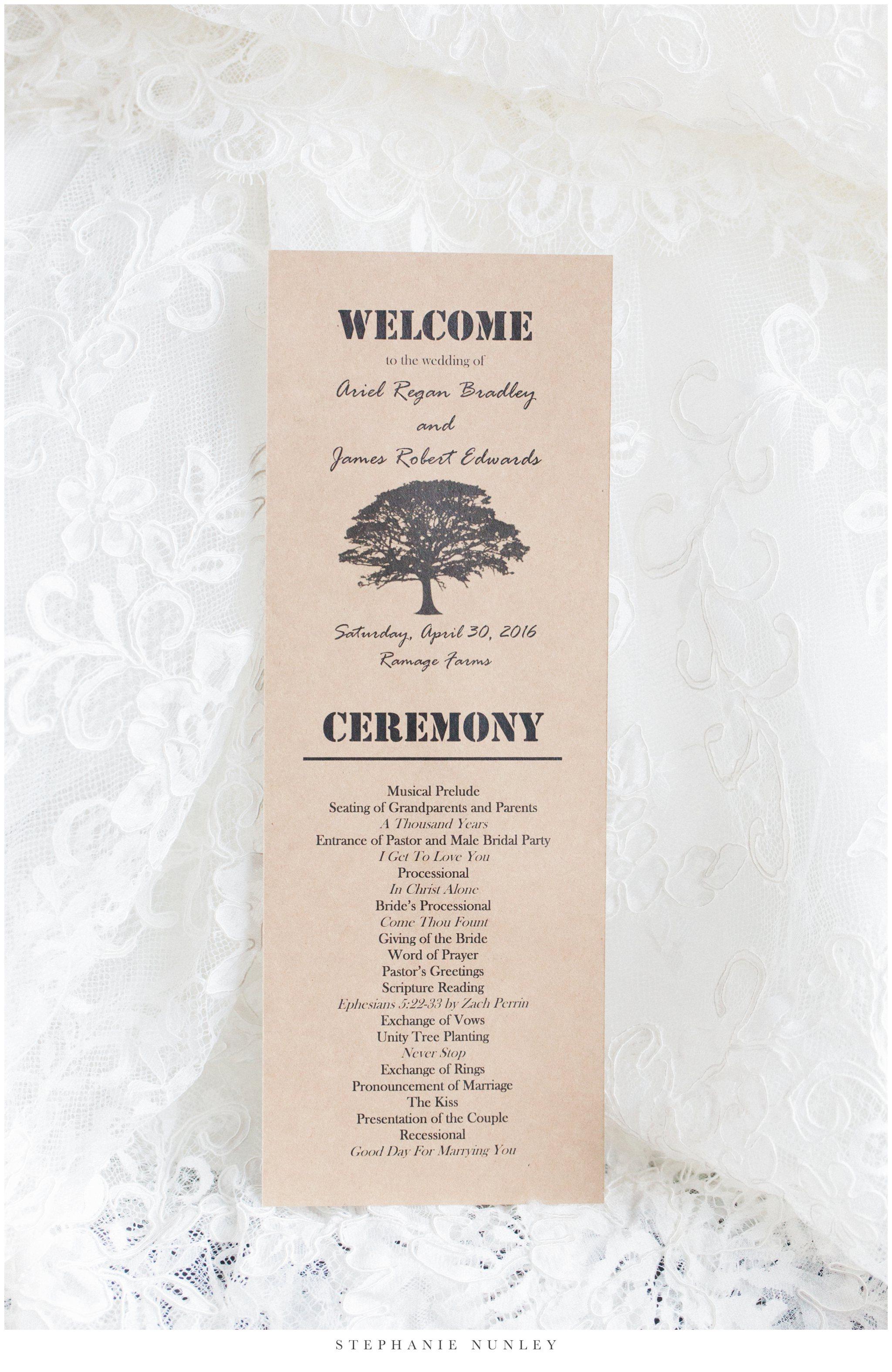 spring-arkansas-wedding-photographer-0006.jpg