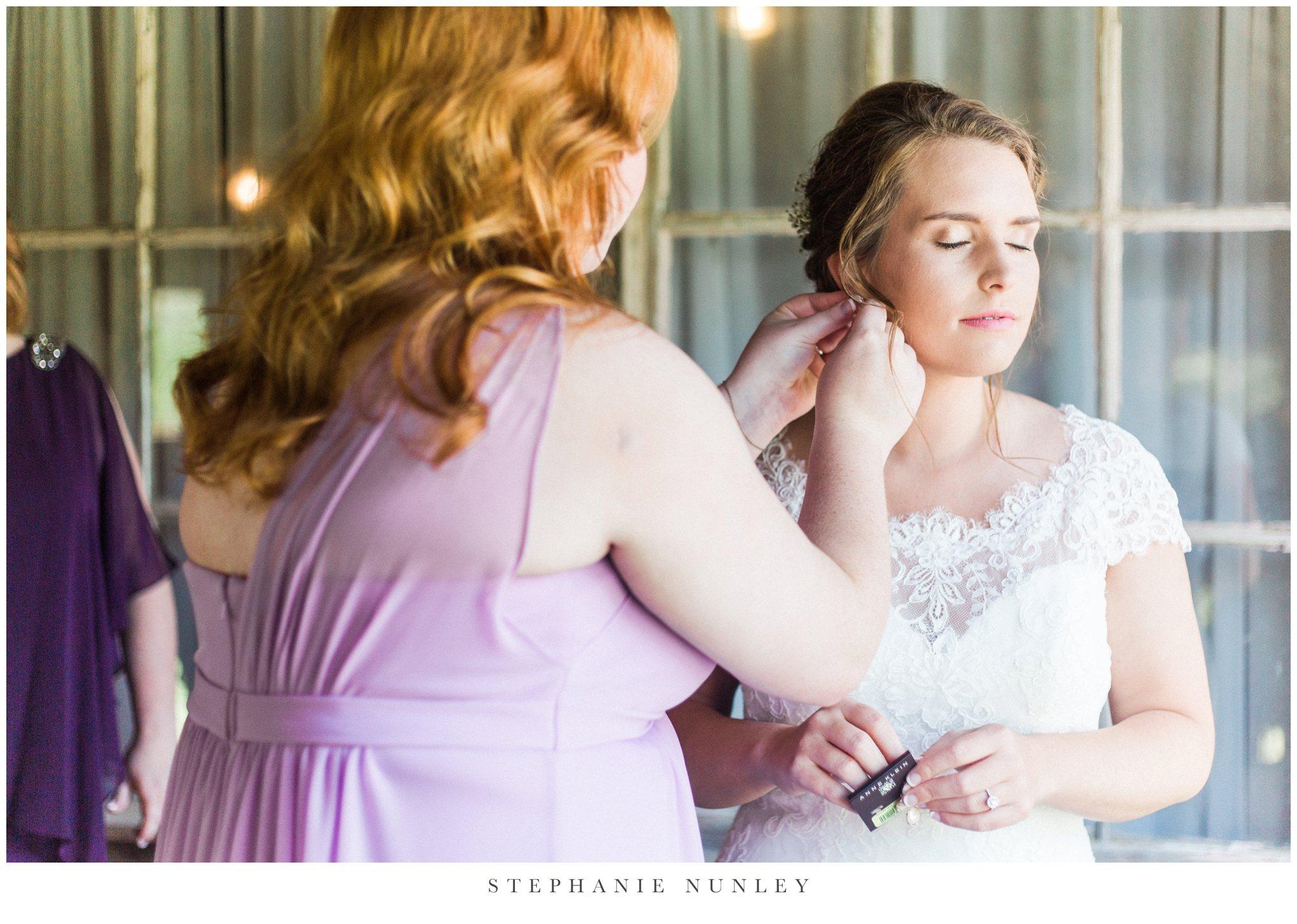 spring-arkansas-wedding-photographer-0007.jpg