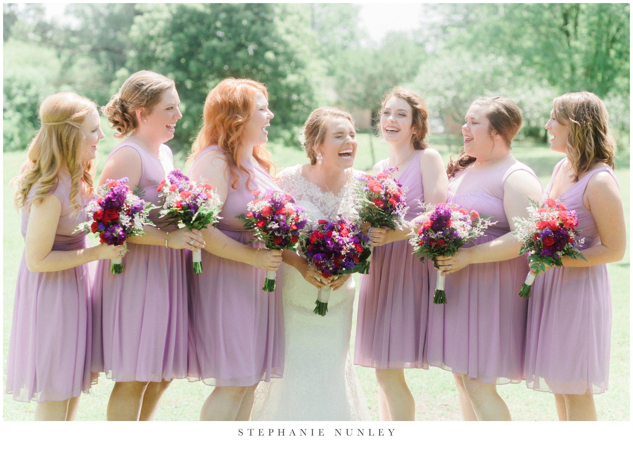 spring-arkansas-wedding-photographer-0009.jpg
