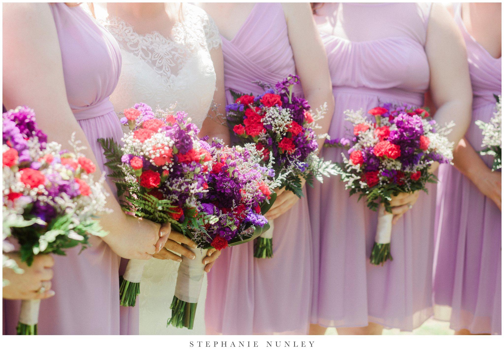 spring-arkansas-wedding-photographer-0010.jpg