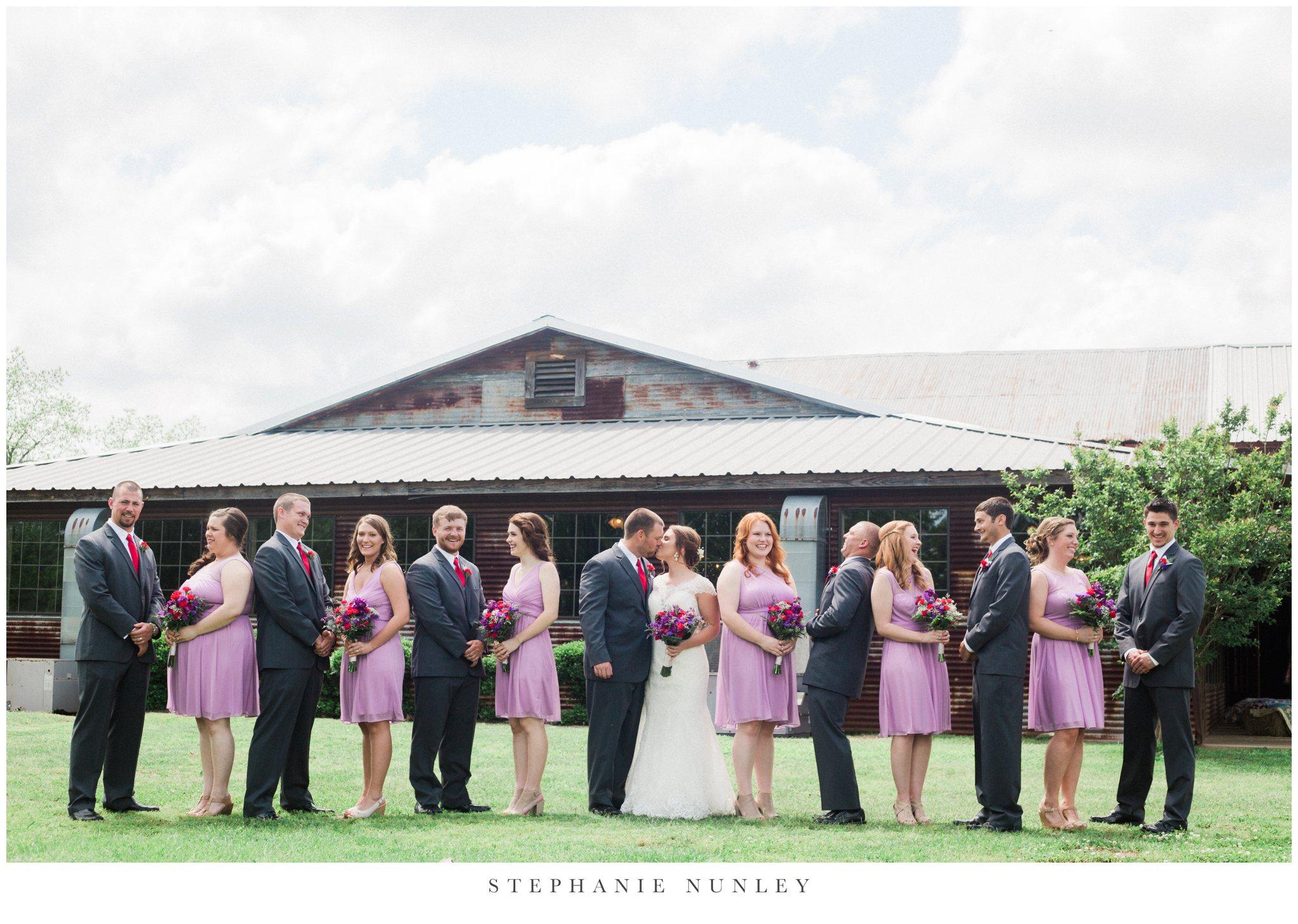 spring-arkansas-wedding-photographer-0011.jpg