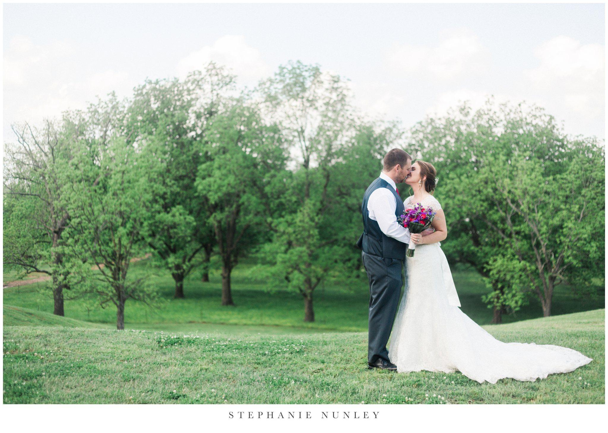spring-arkansas-wedding-photographer-0012.jpg