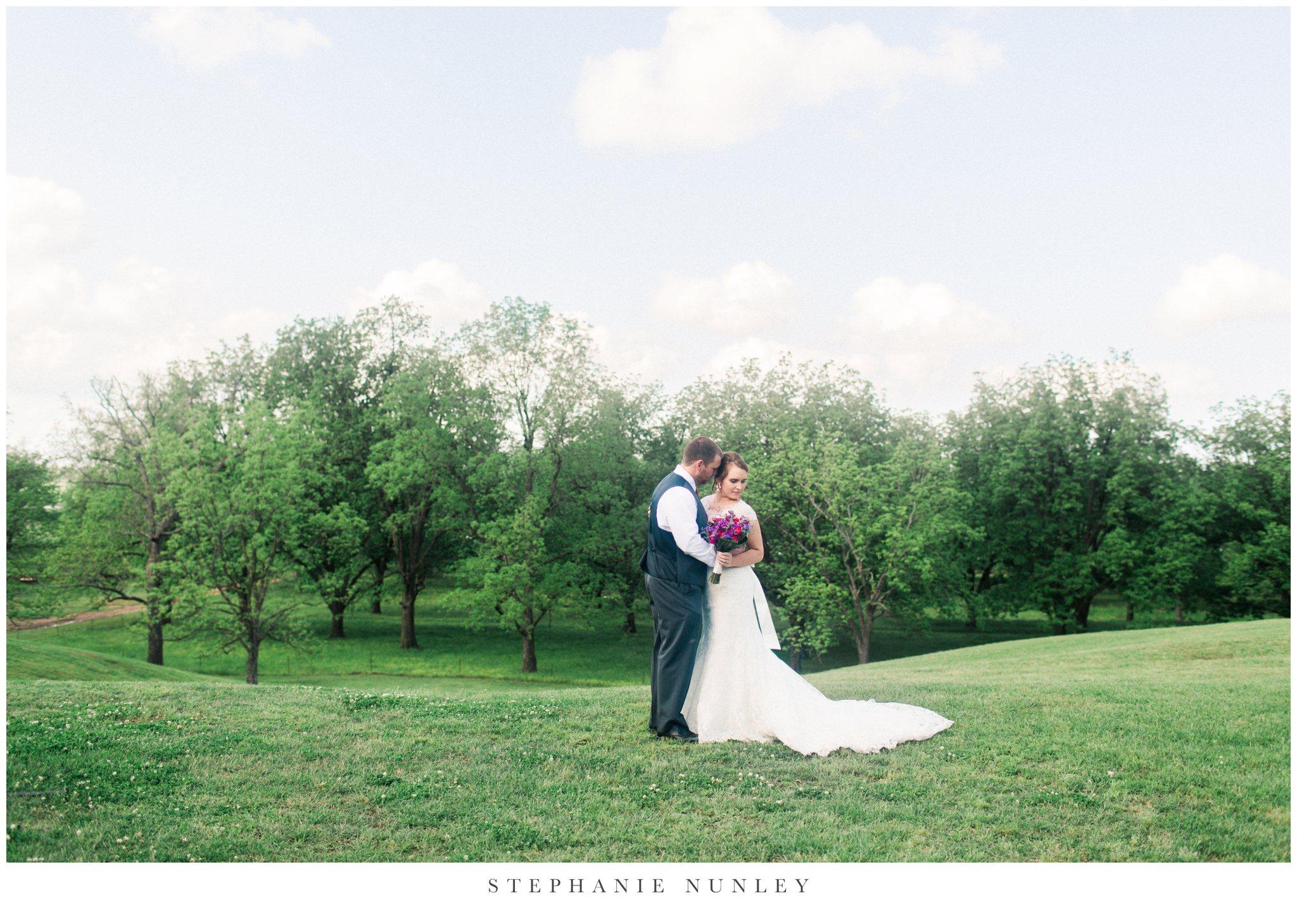 spring-arkansas-wedding-photographer-0014.jpg