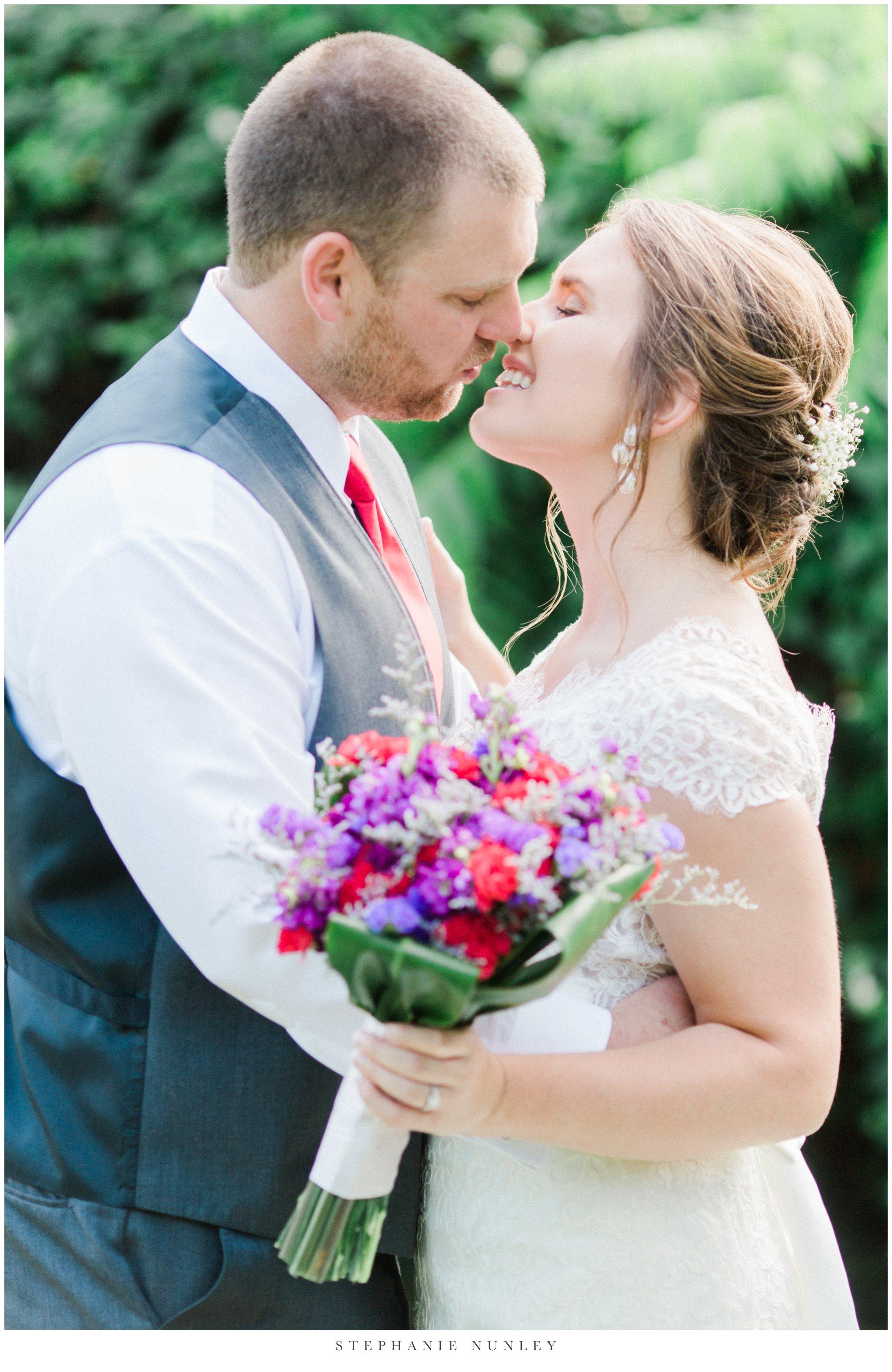 spring-arkansas-wedding-photographer-0015.jpg
