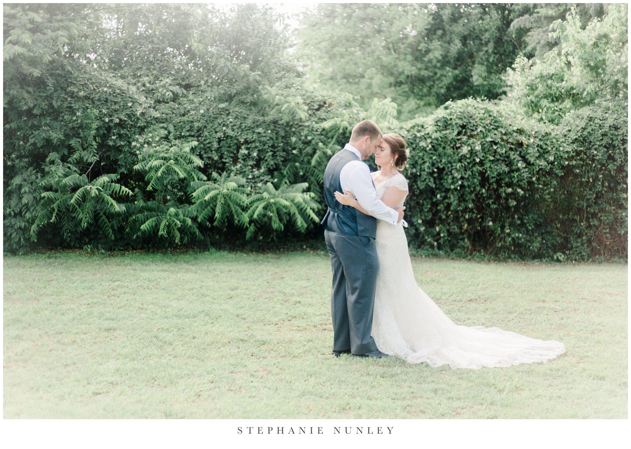 spring-arkansas-wedding-photographer-0016.jpg