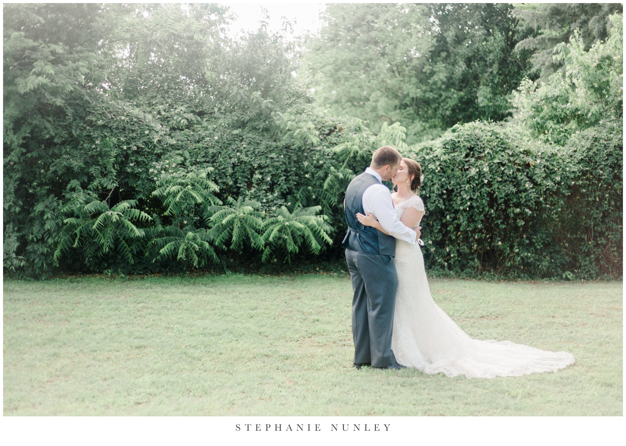 spring-arkansas-wedding-photographer-0017.jpg