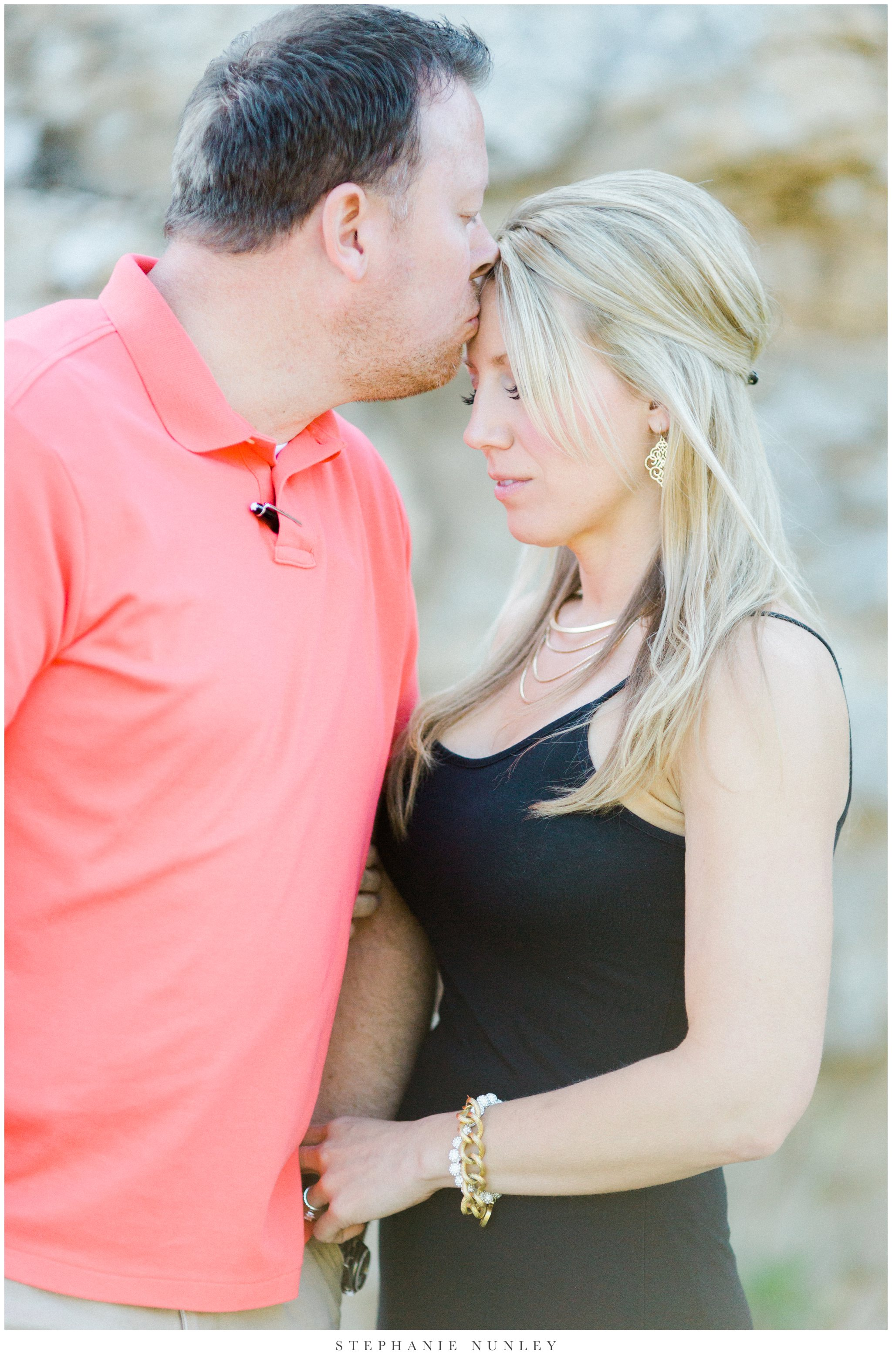 northwest-arkansas-engagement-photos-beaver-lake-0008.jpg