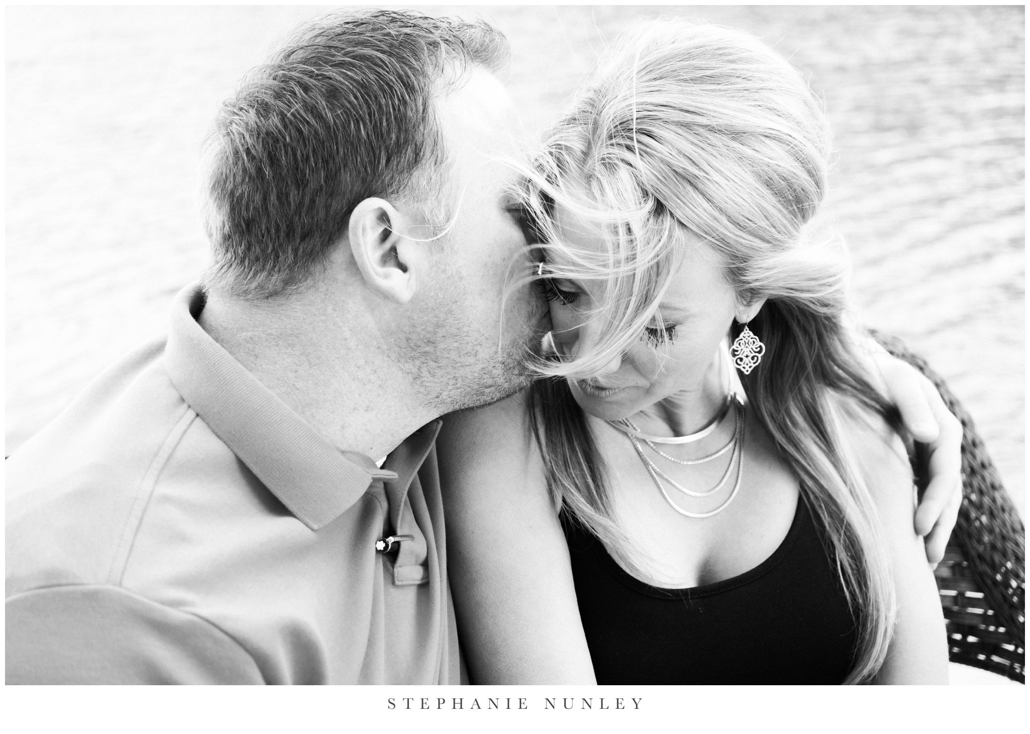 northwest-arkansas-engagement-photos-beaver-lake-0021.jpg