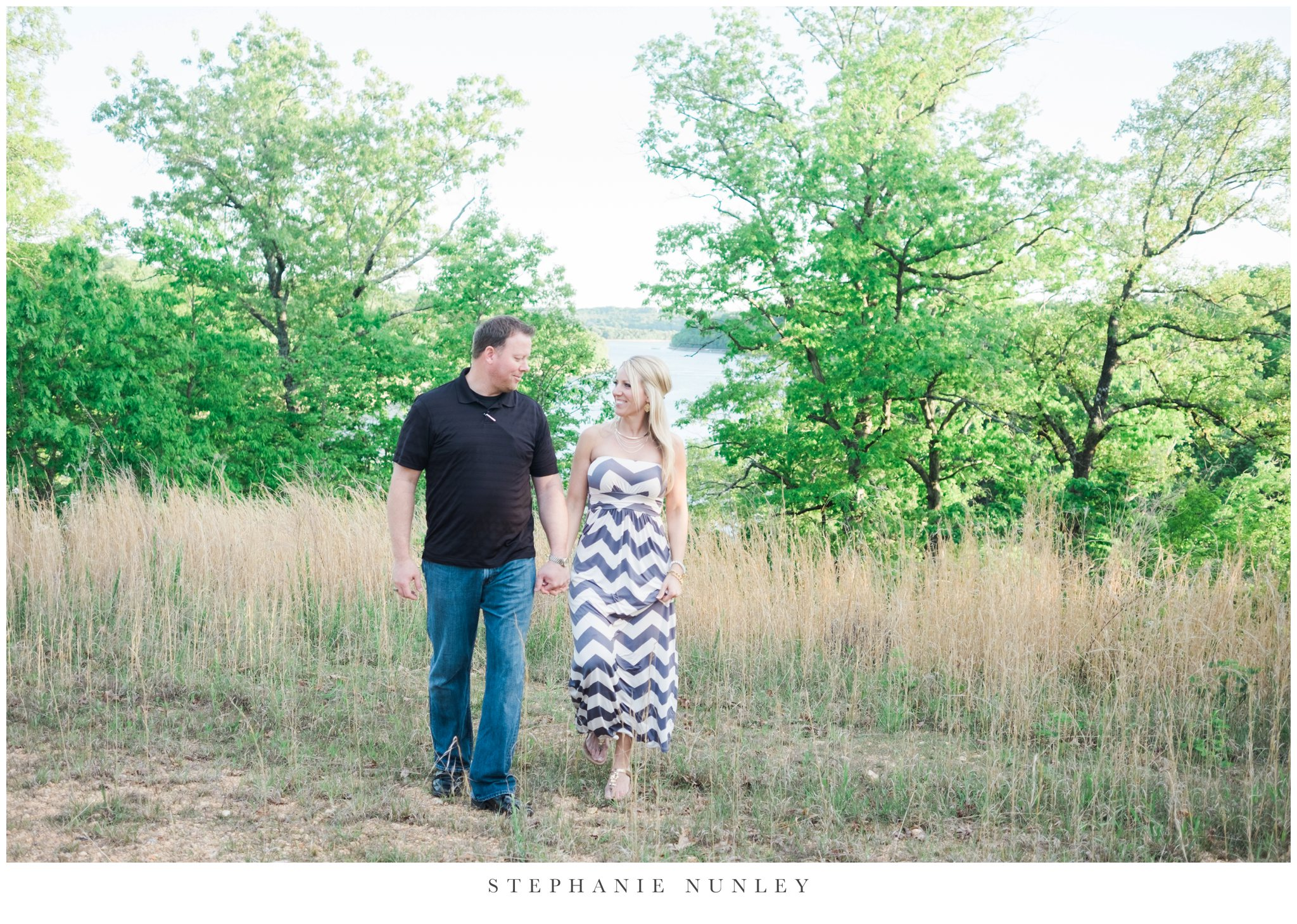 northwest-arkansas-engagement-photos-beaver-lake-0030.jpg