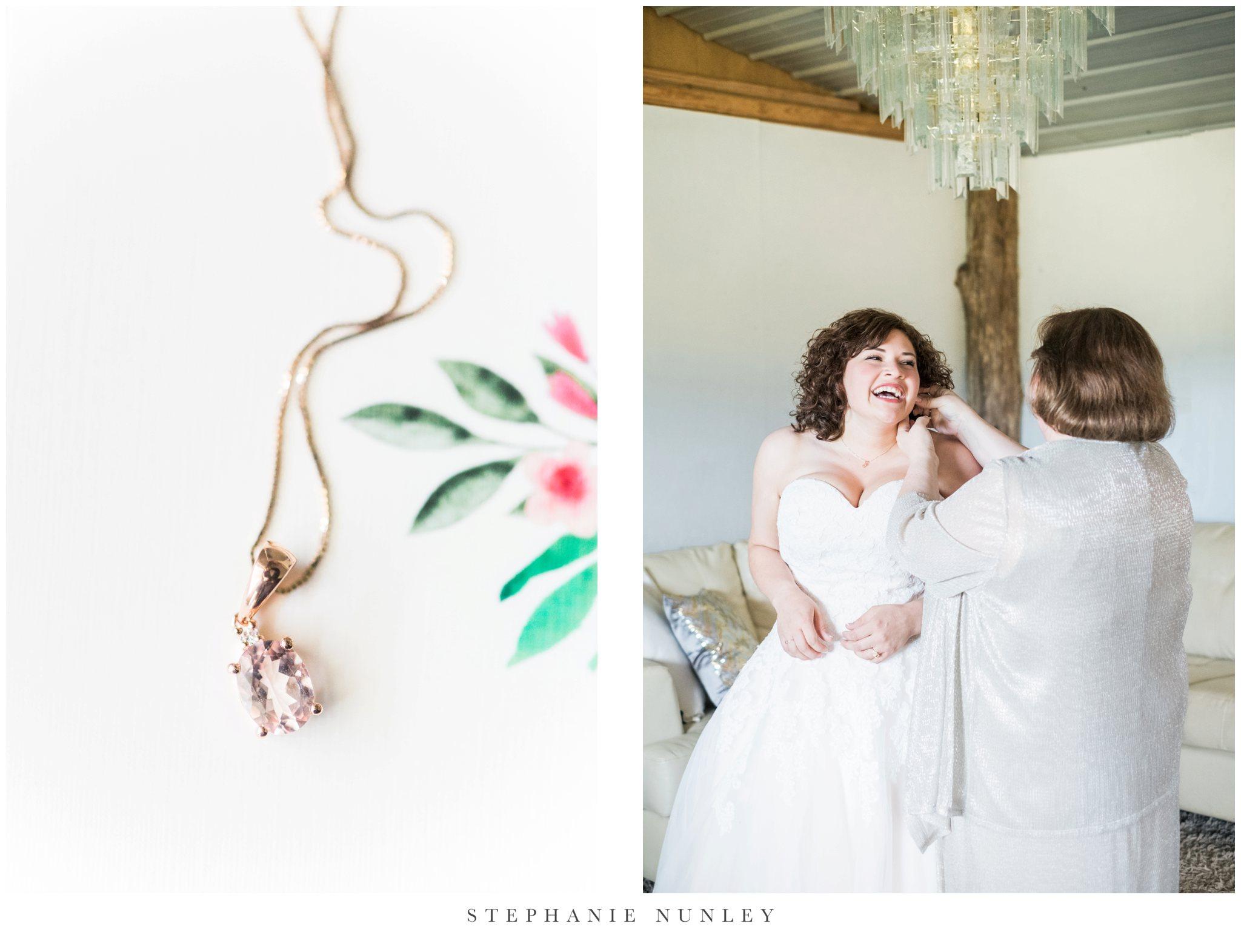 romantic-outdoor-wedding-with-flower-crown-0002.jpg