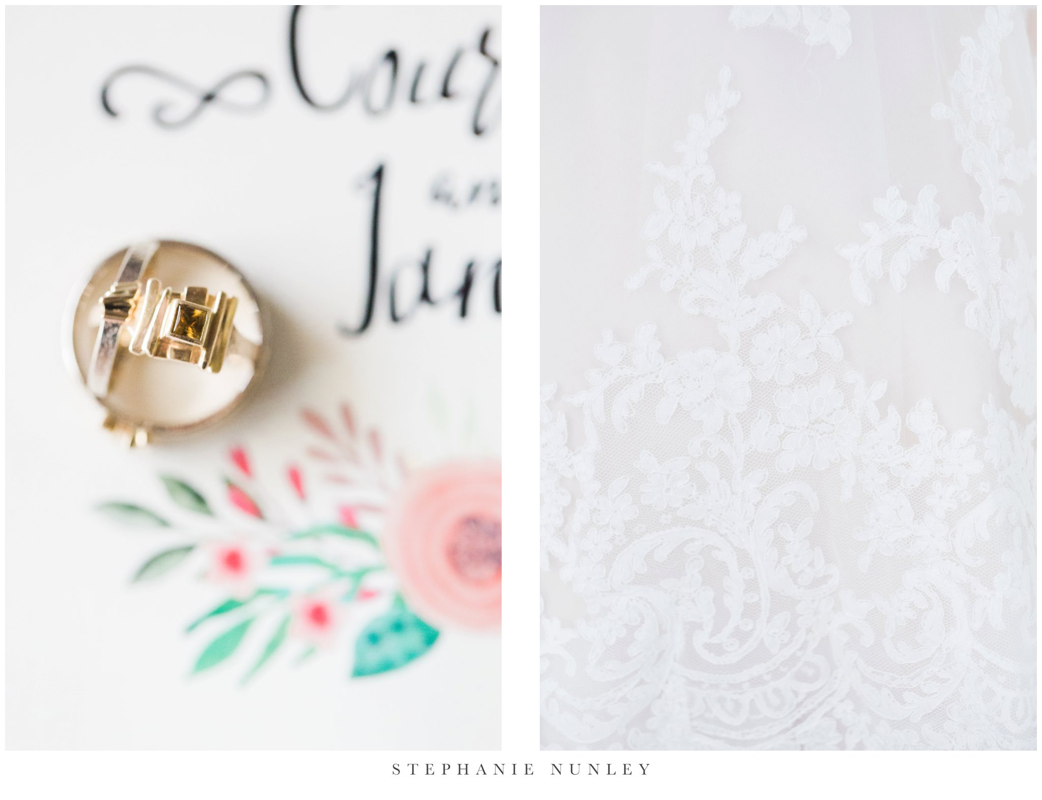 romantic-outdoor-wedding-with-flower-crown-0006.jpg