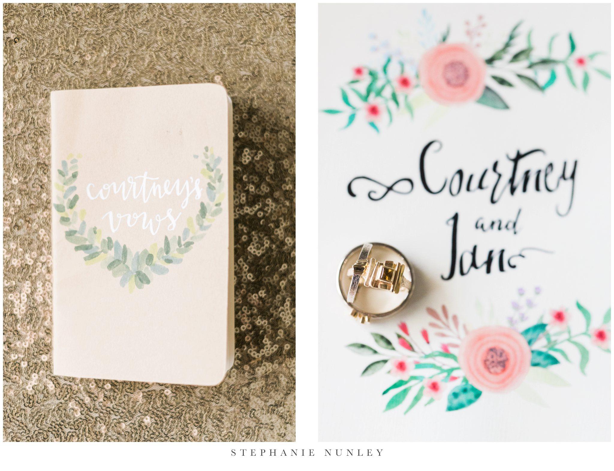 romantic-outdoor-wedding-with-flower-crown-0009.jpg