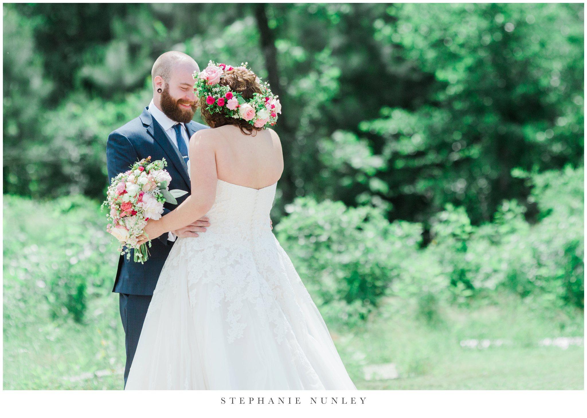 romantic-outdoor-wedding-with-flower-crown-0028.jpg