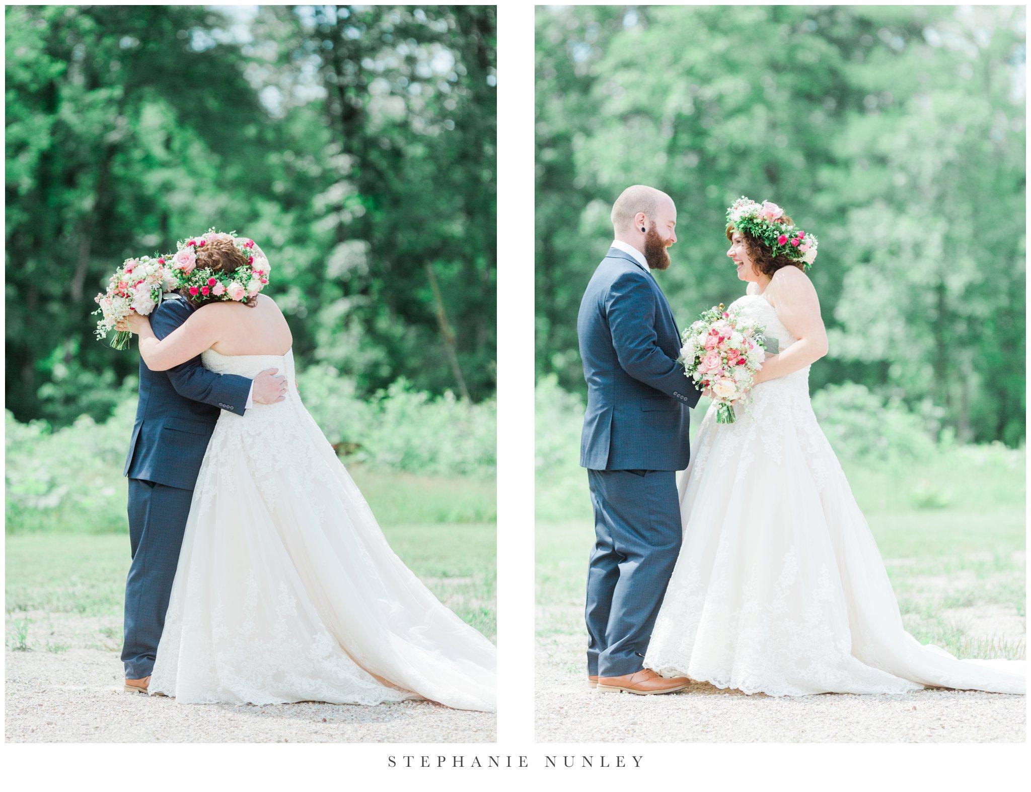 romantic-outdoor-wedding-with-flower-crown-0029.jpg