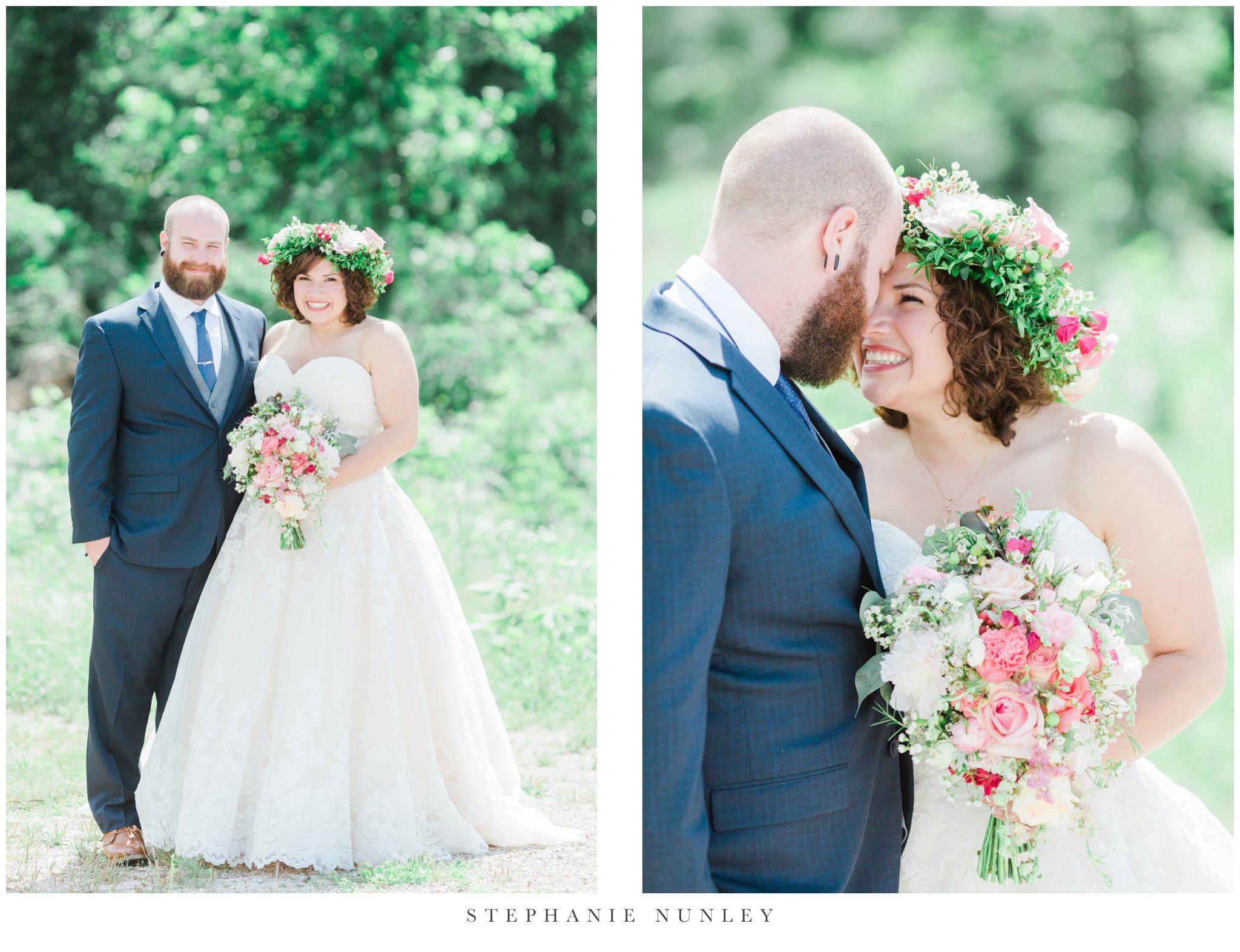 romantic-outdoor-wedding-with-flower-crown-0032.jpg