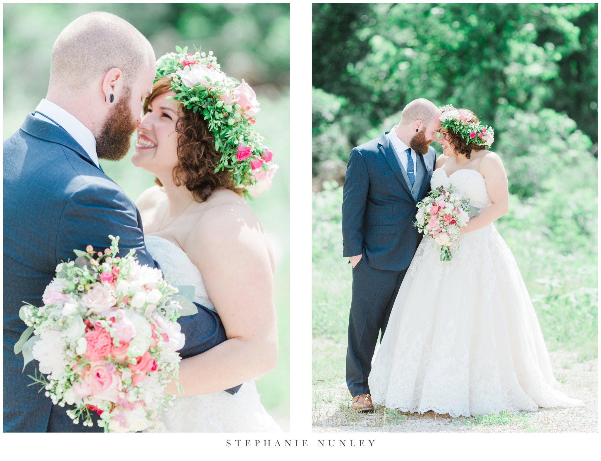 romantic-outdoor-wedding-with-flower-crown-0036.jpg