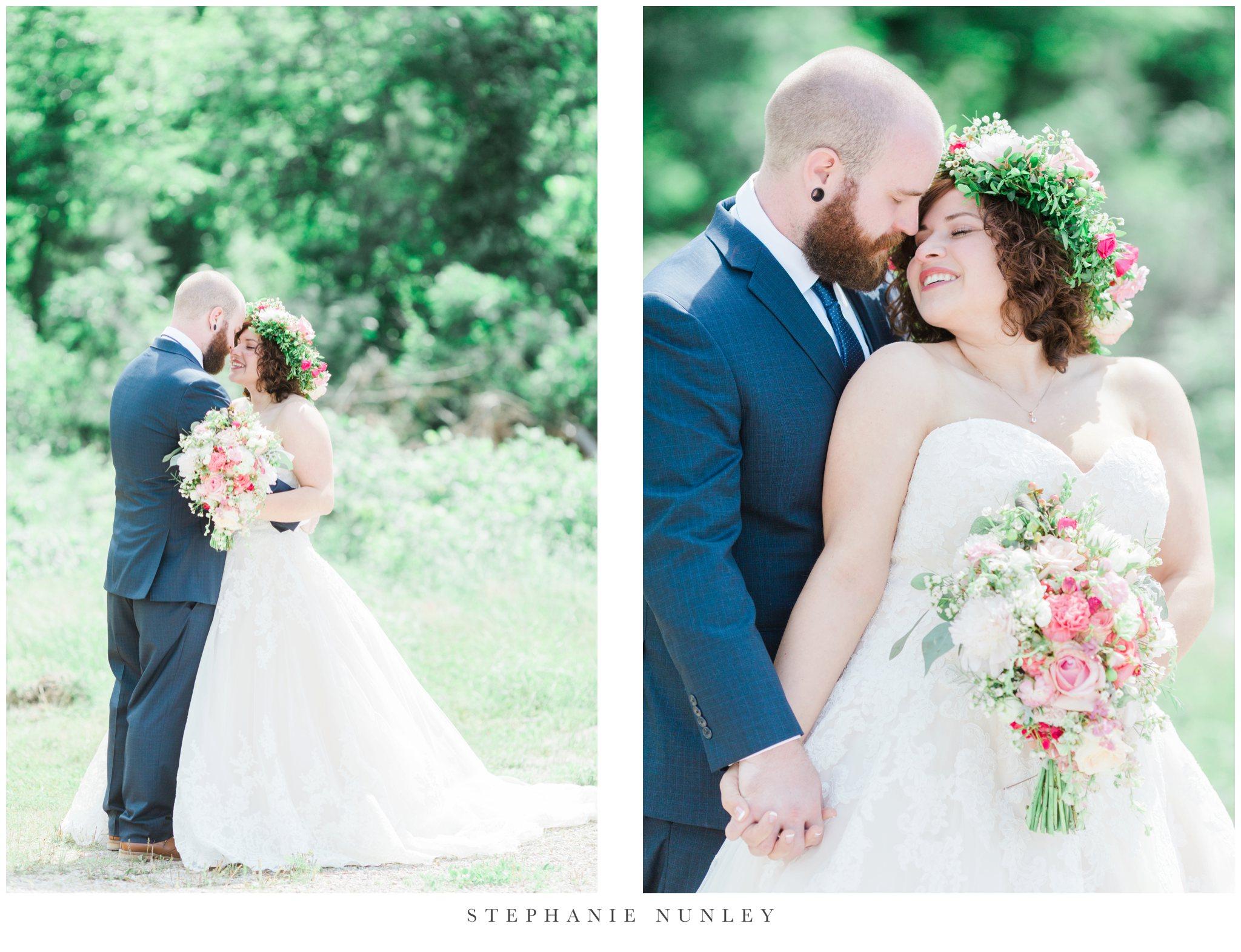 romantic-outdoor-wedding-with-flower-crown-0038.jpg