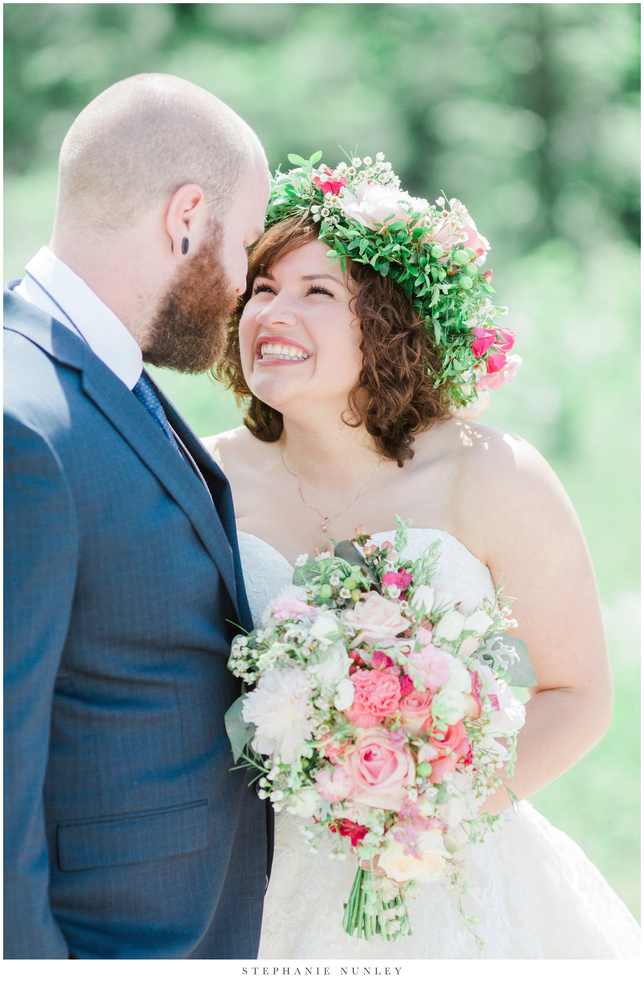 romantic-outdoor-wedding-with-flower-crown-0035.jpg