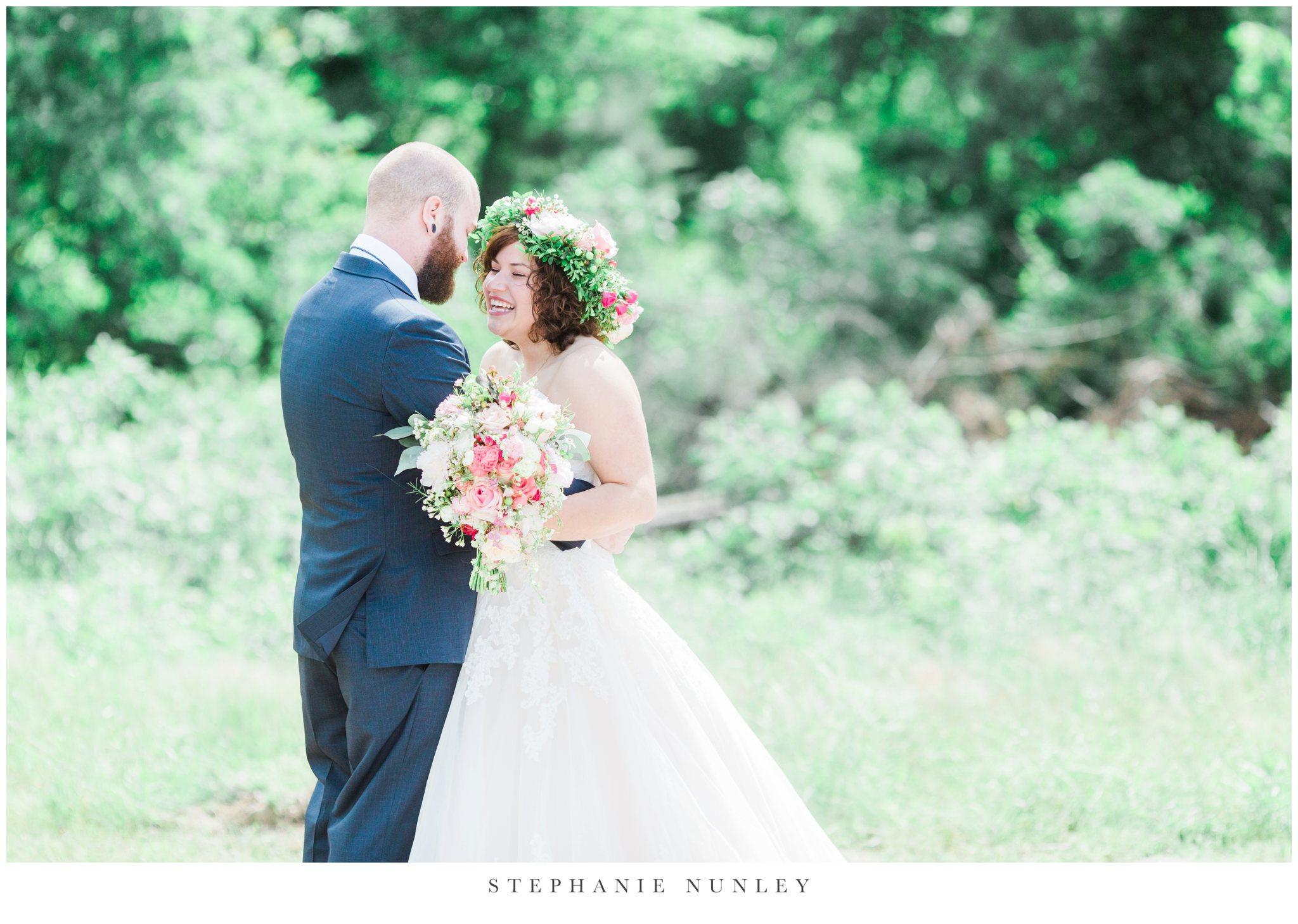 romantic-outdoor-wedding-with-flower-crown-0039.jpg