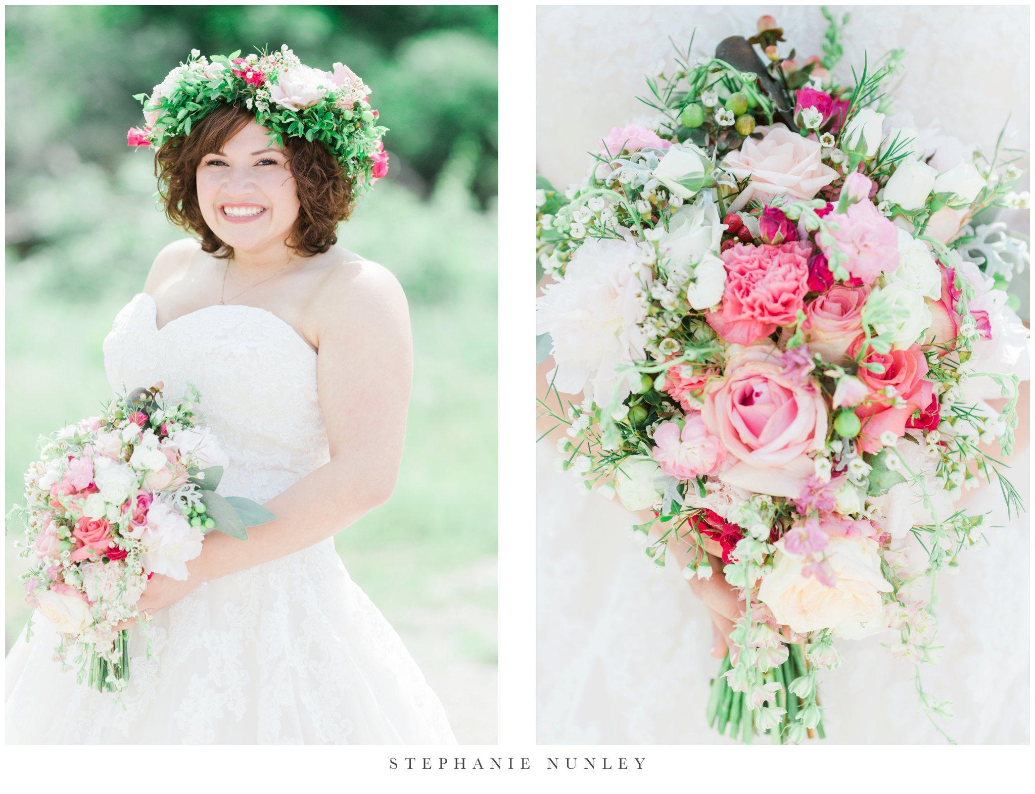 romantic-outdoor-wedding-with-flower-crown-0045.jpg