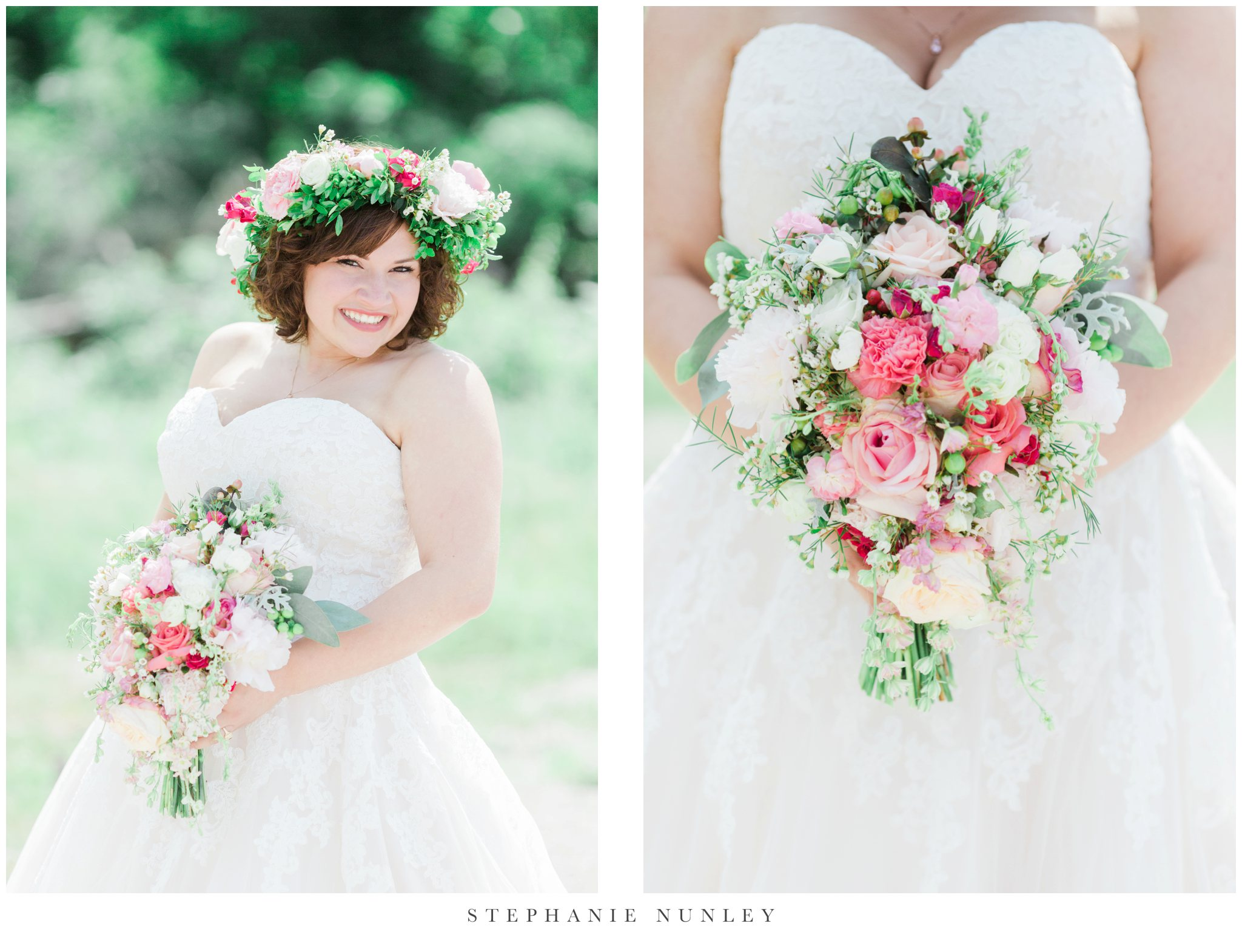 romantic-outdoor-wedding-with-flower-crown-0047.jpg