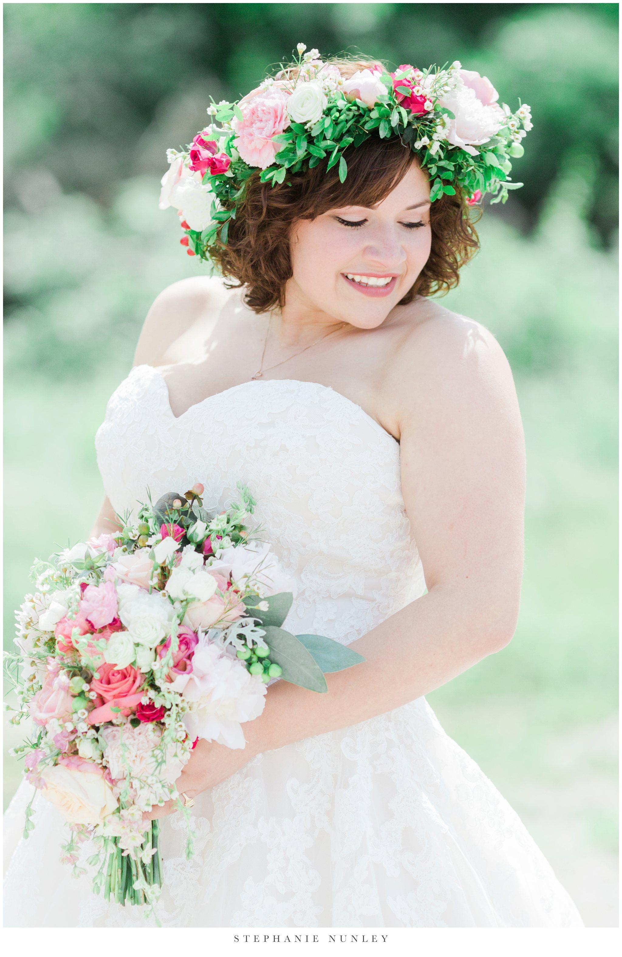 romantic-outdoor-wedding-with-flower-crown-0046.jpg