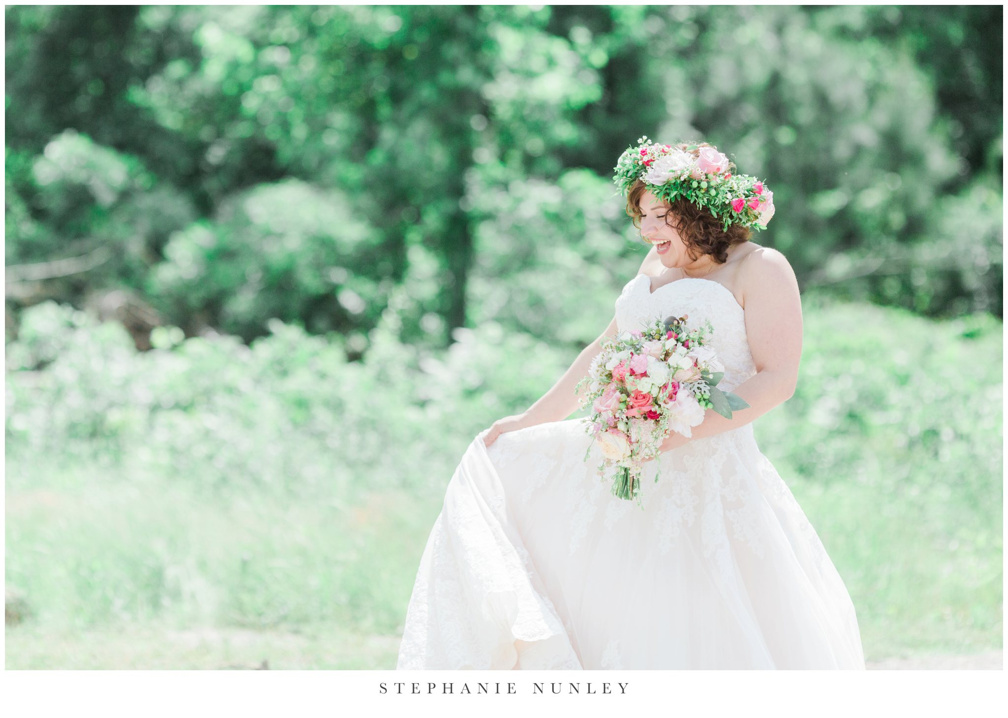 romantic-outdoor-wedding-with-flower-crown-0050.jpg