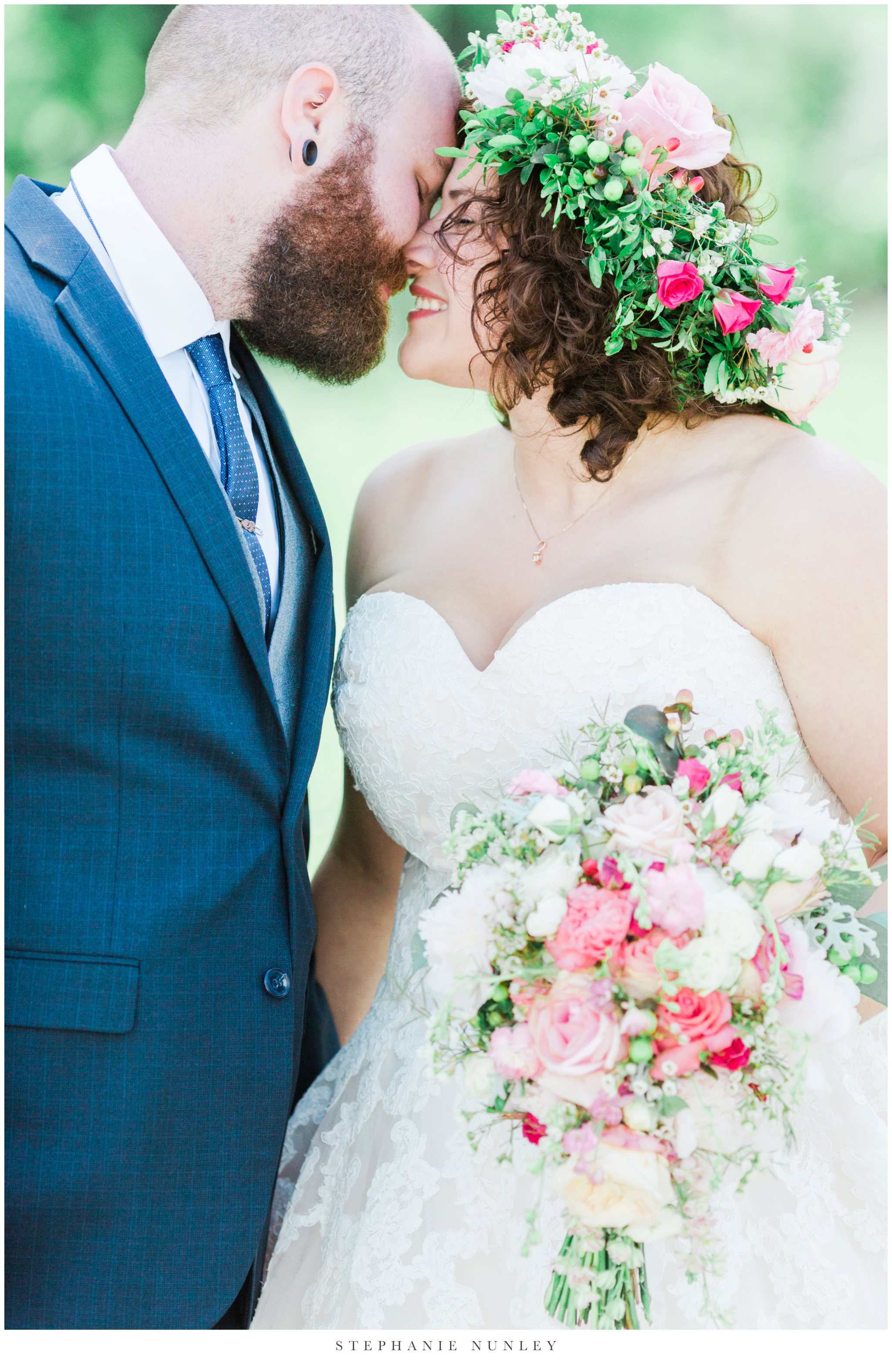 romantic-outdoor-wedding-with-flower-crown-0058.jpg