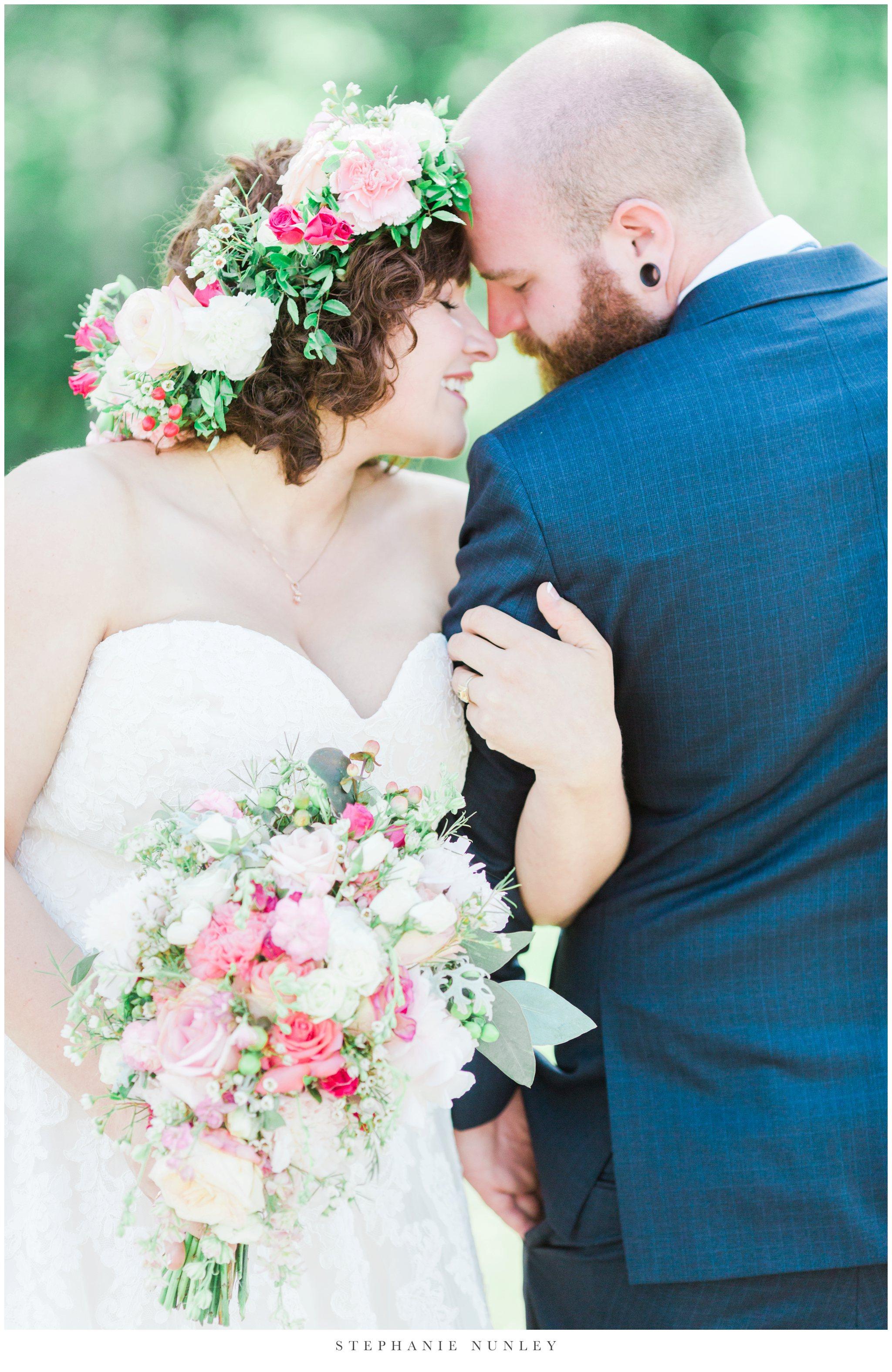 romantic-outdoor-wedding-with-flower-crown-0060.jpg