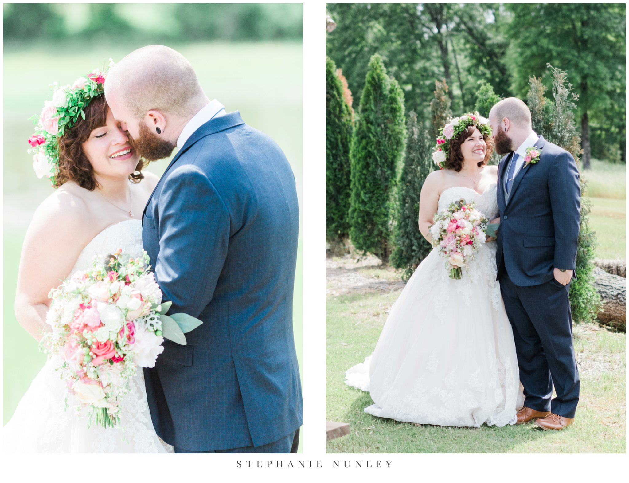 romantic-outdoor-wedding-with-flower-crown-0062.jpg