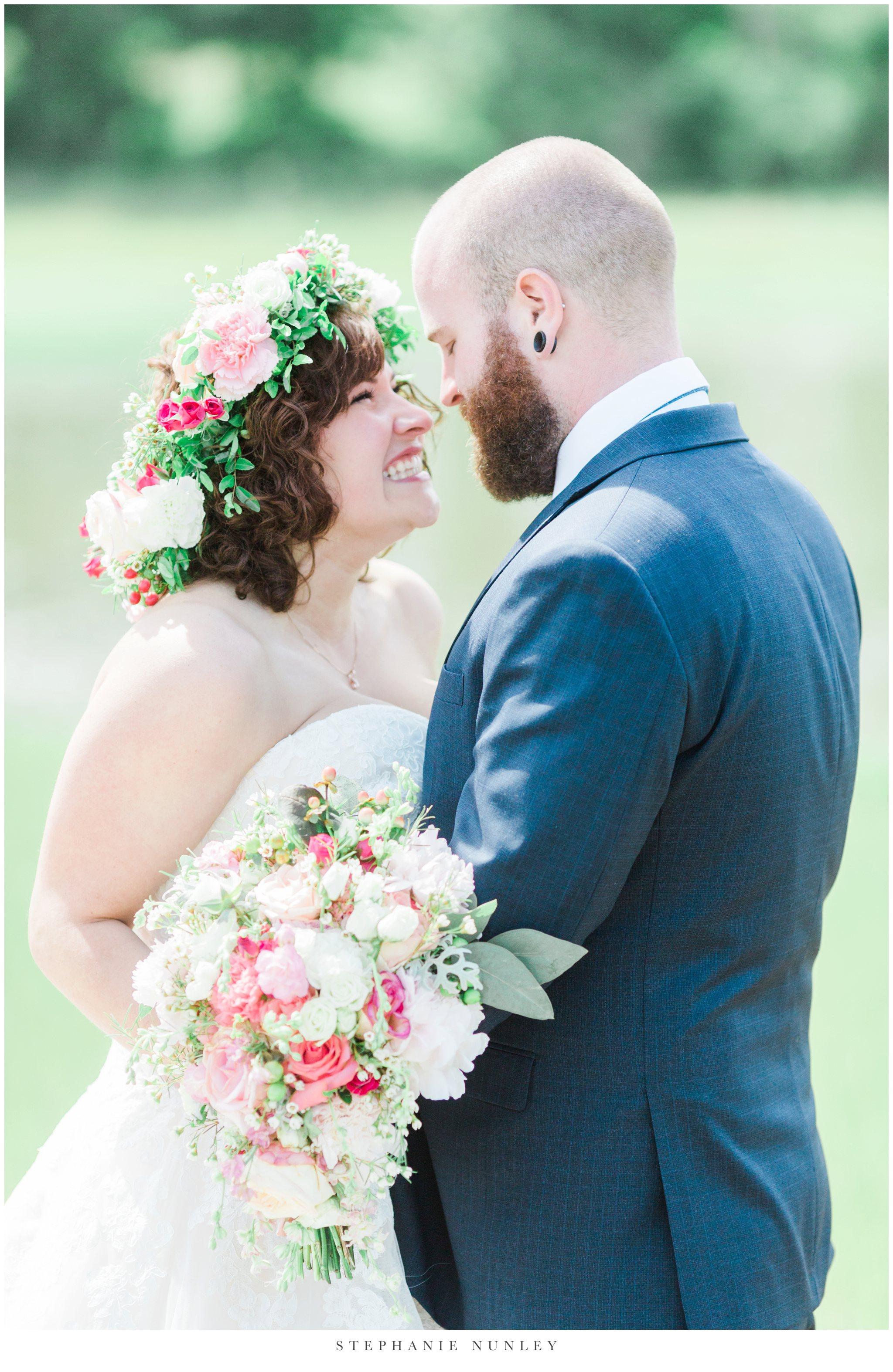 romantic-outdoor-wedding-with-flower-crown-0061.jpg