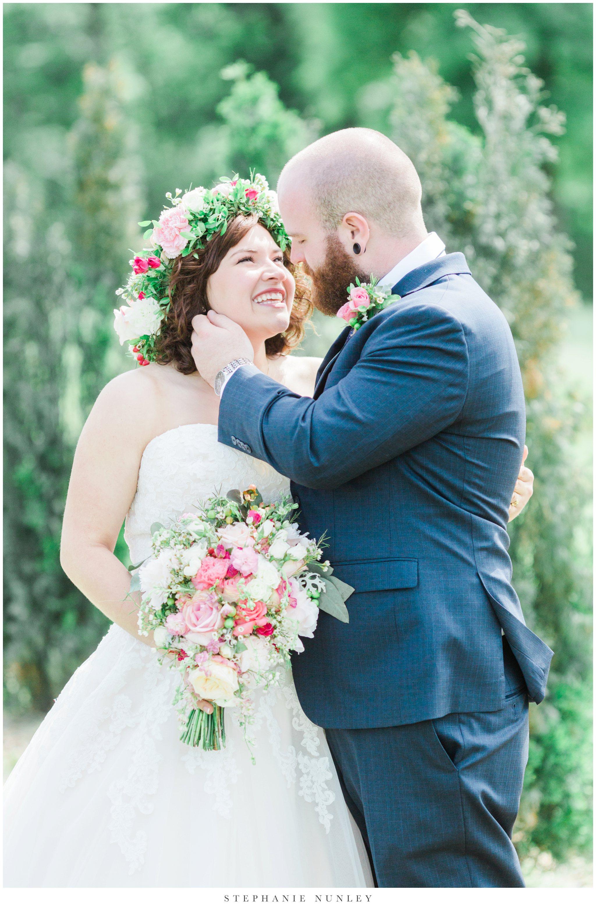 romantic-outdoor-wedding-with-flower-crown-0064.jpg