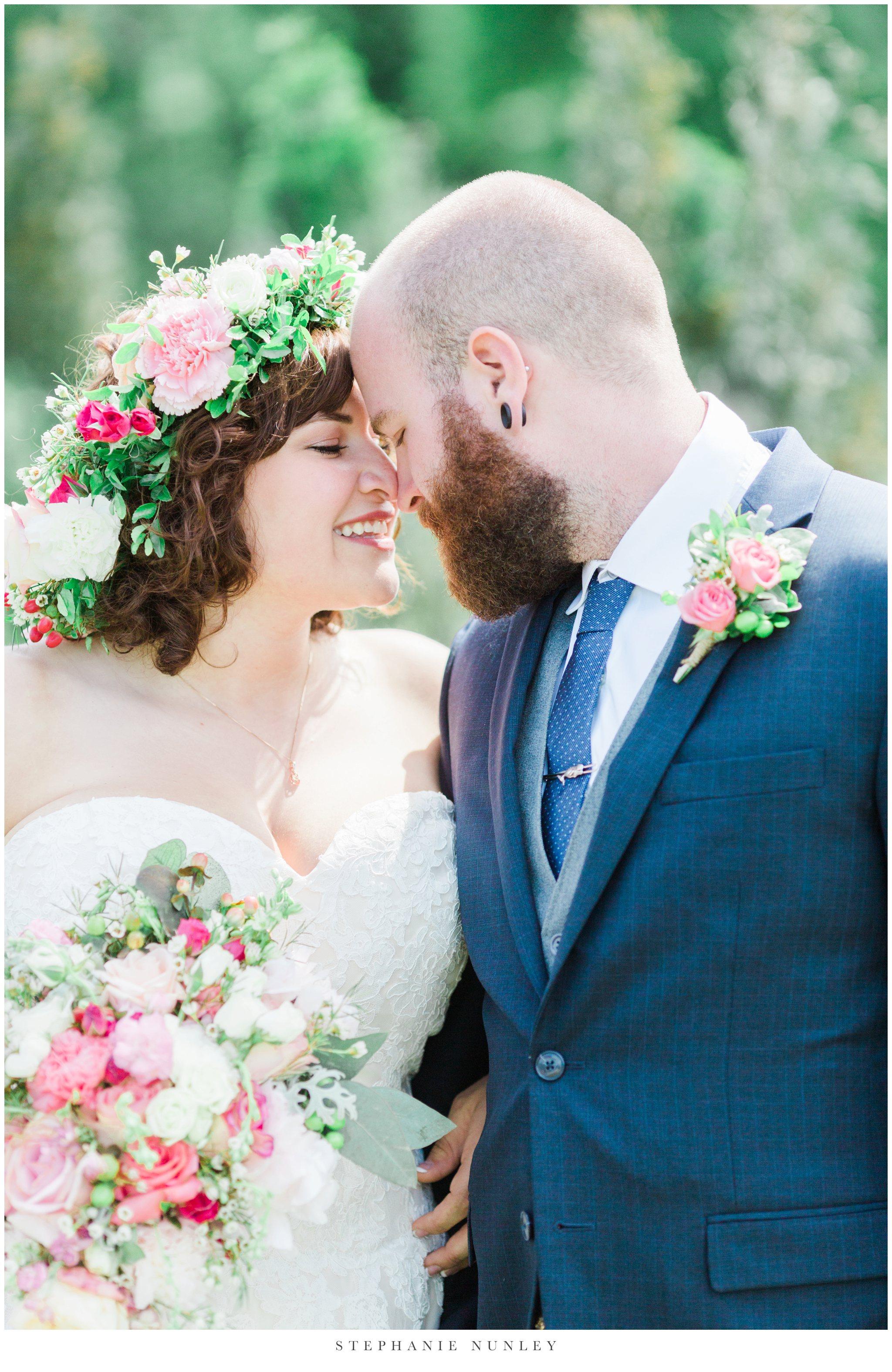 romantic-outdoor-wedding-with-flower-crown-0067.jpg