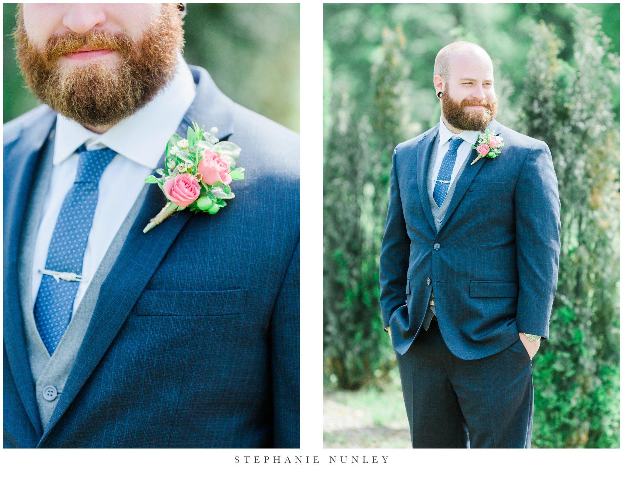 romantic-outdoor-wedding-with-flower-crown-0069.jpg