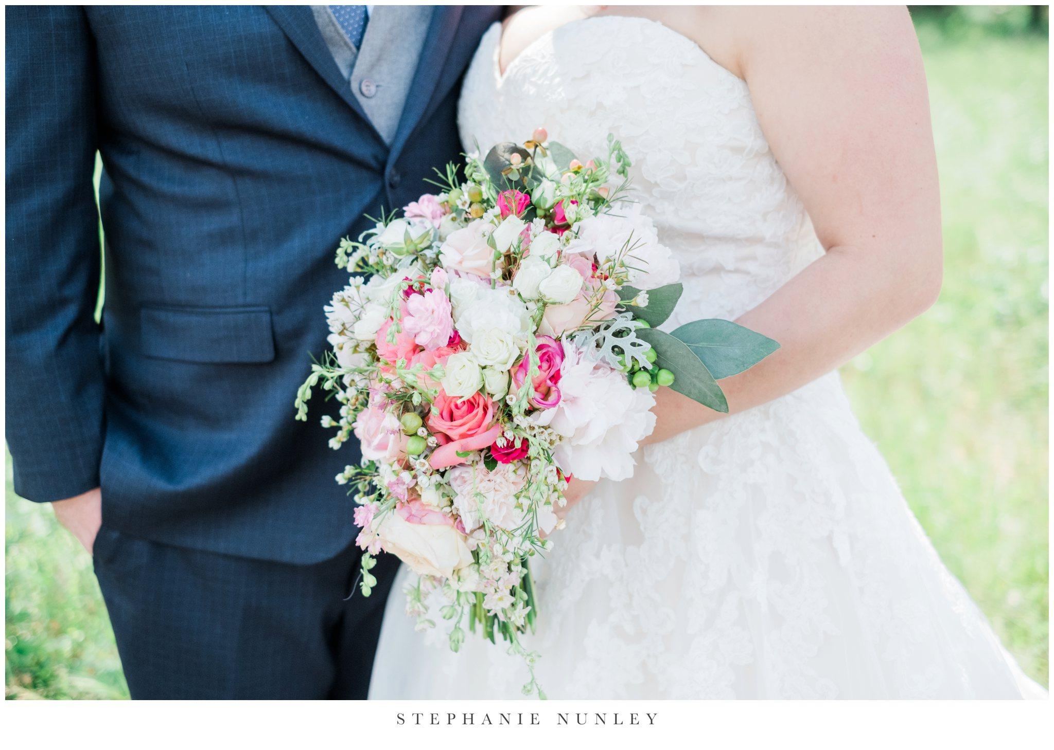 romantic-outdoor-wedding-with-flower-crown-0072.jpg