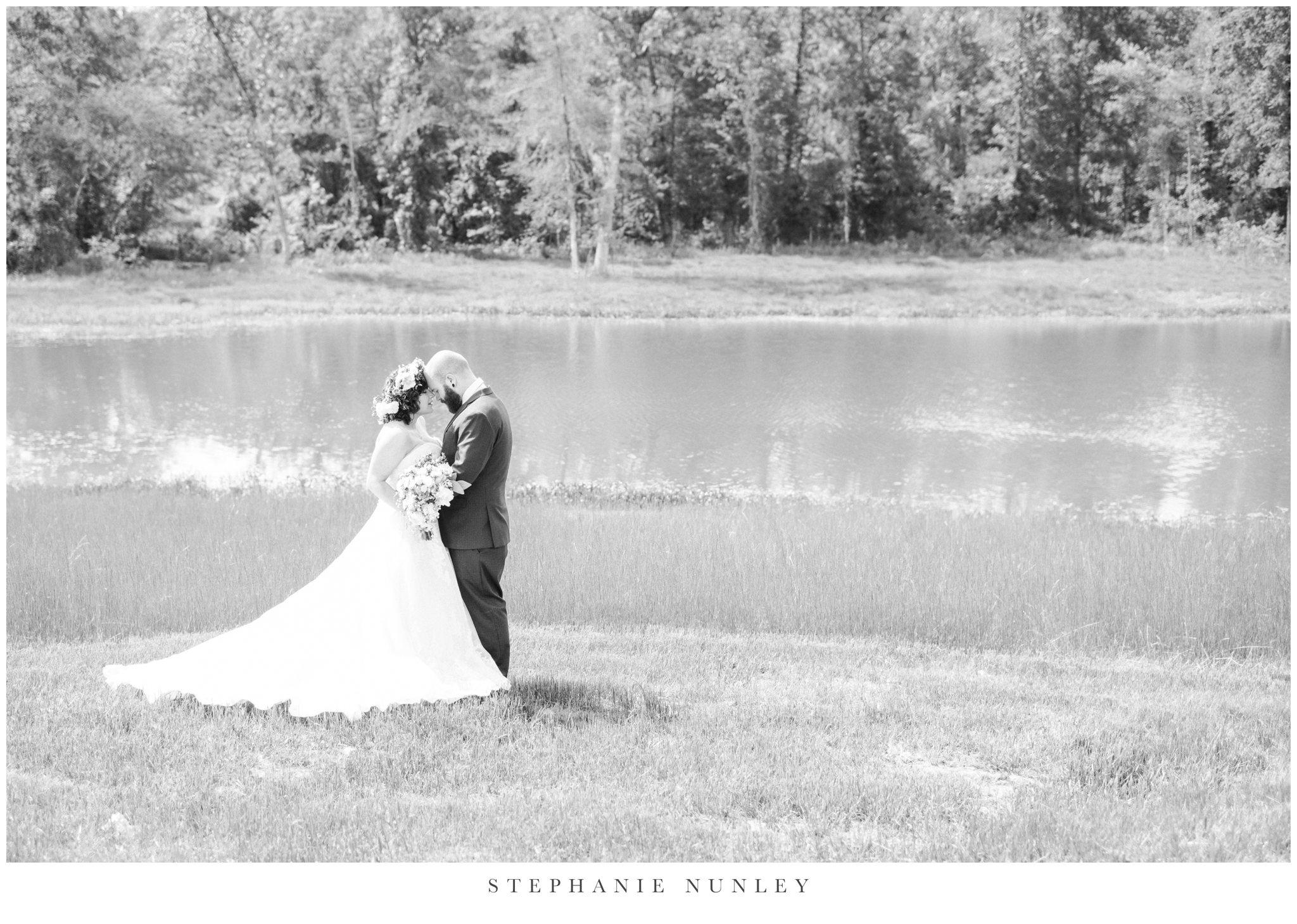romantic-outdoor-wedding-with-flower-crown-0073.jpg