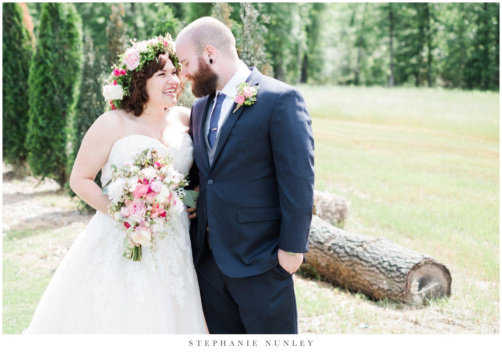 romantic-outdoor-wedding-with-flower-crown-0075.jpg