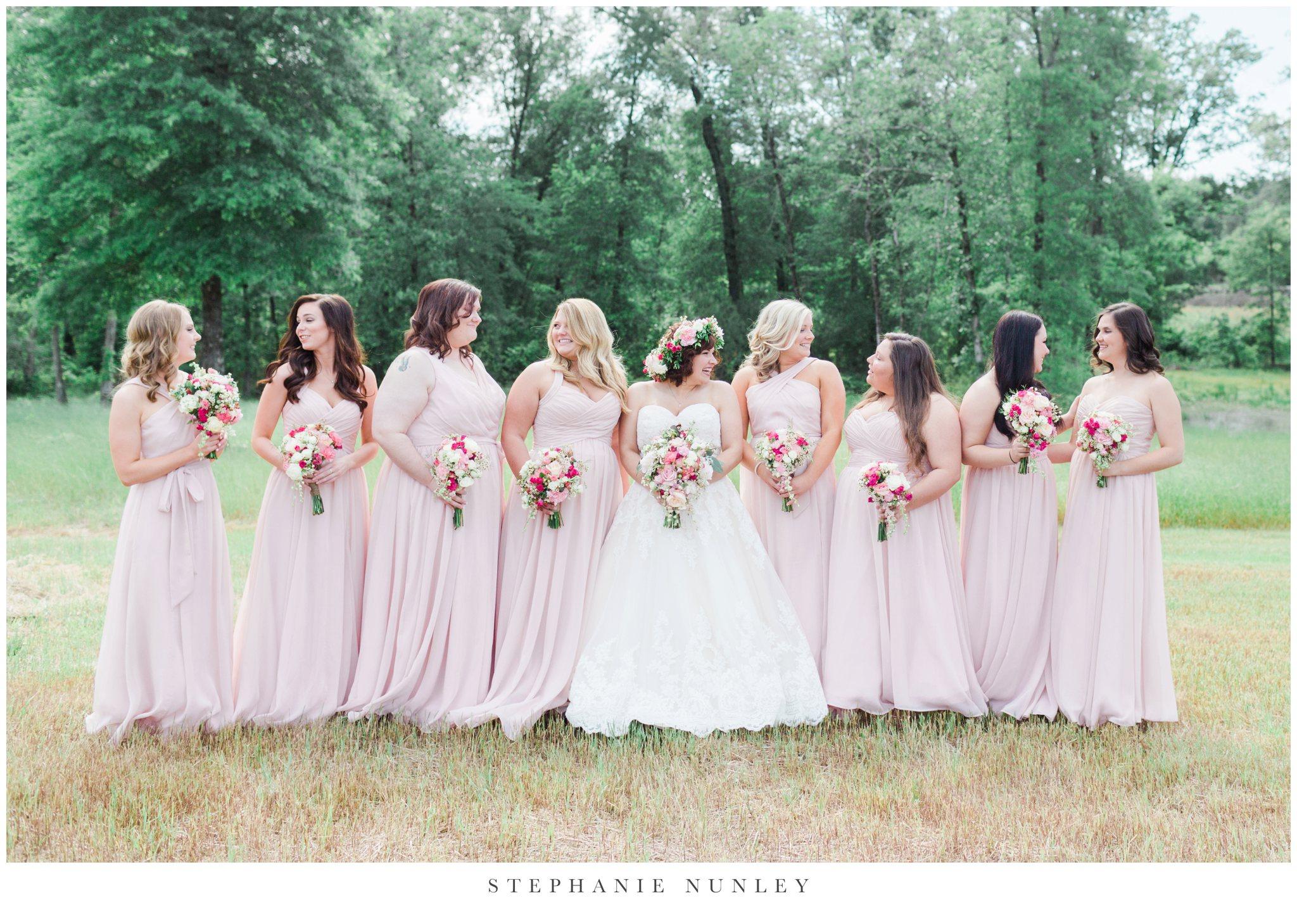 romantic-outdoor-wedding-with-flower-crown-0076.jpg