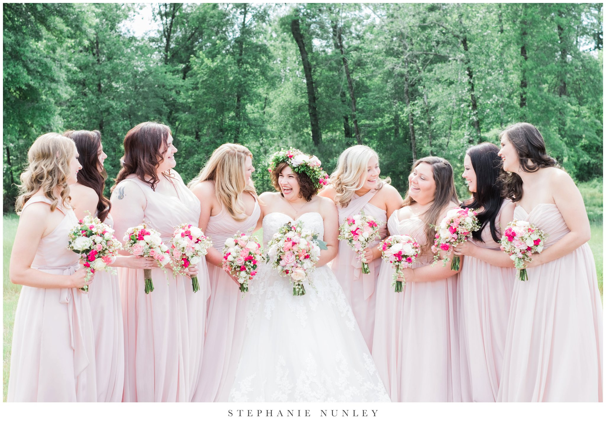 romantic-outdoor-wedding-with-flower-crown-0079.jpg