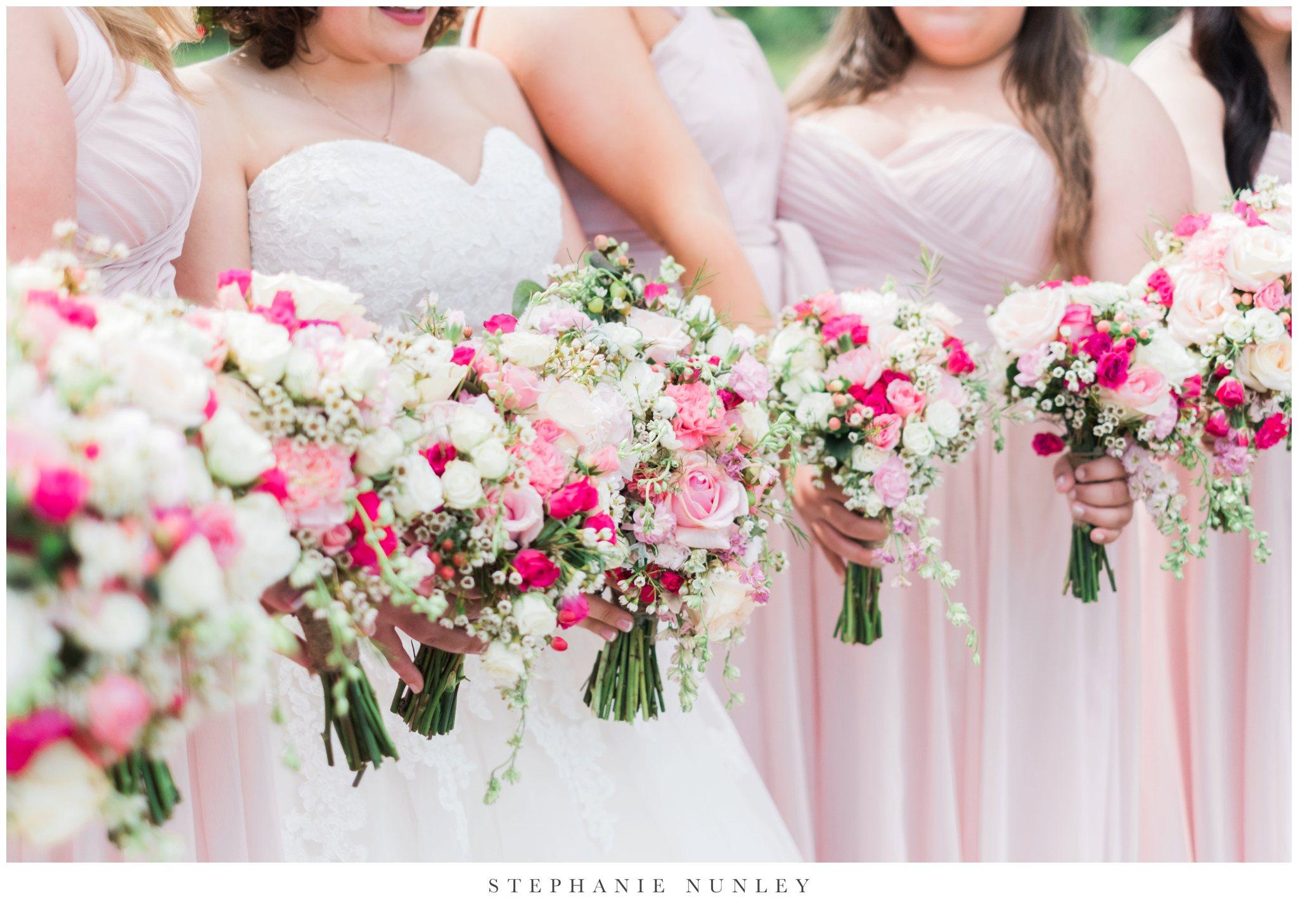 romantic-outdoor-wedding-with-flower-crown-0080.jpg