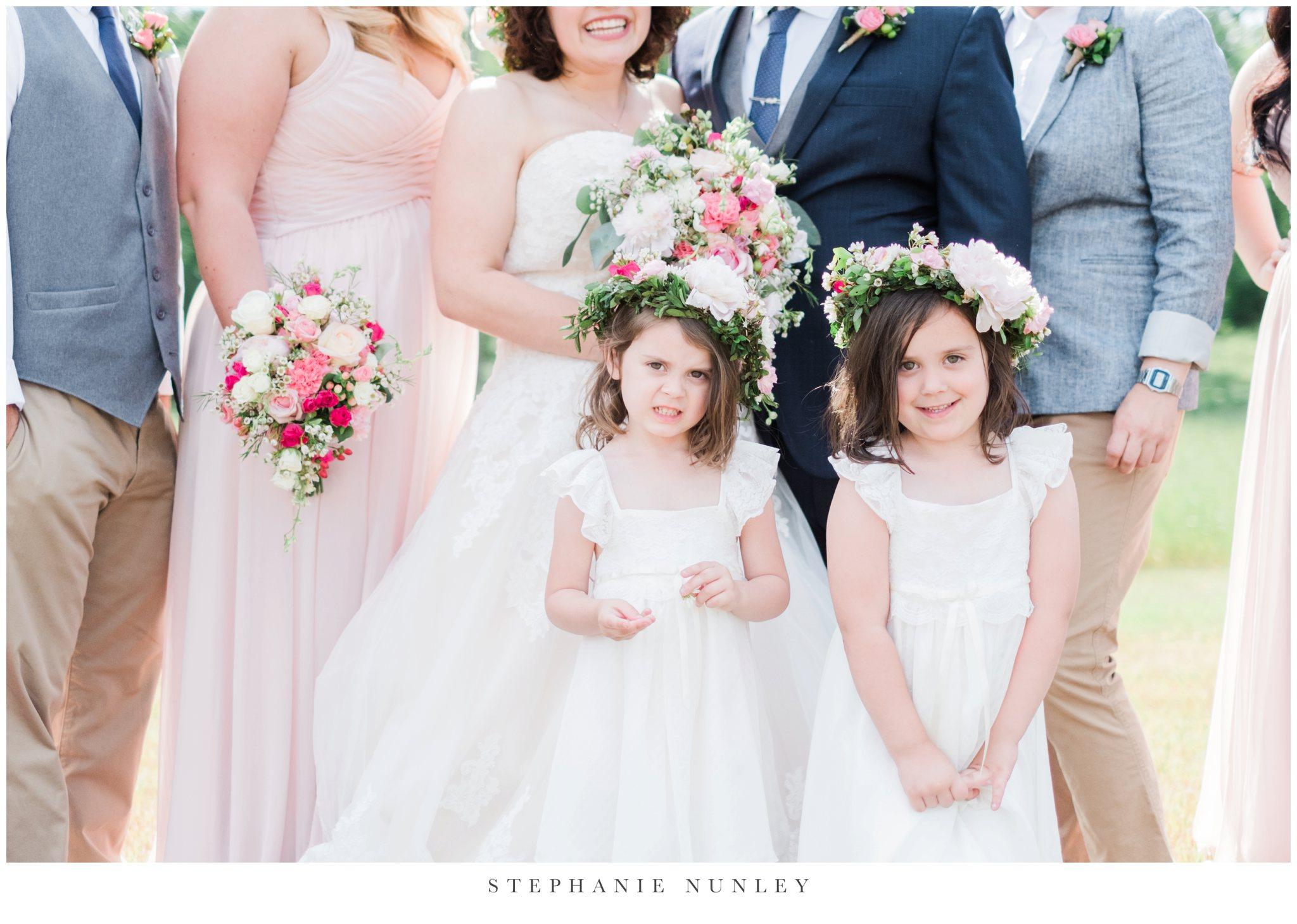 romantic-outdoor-wedding-with-flower-crown-0082.jpg
