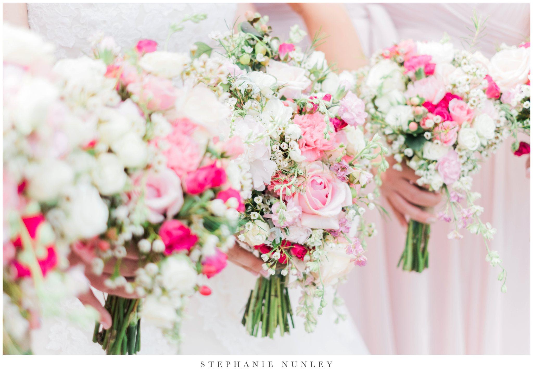 romantic-outdoor-wedding-with-flower-crown-0081.jpg
