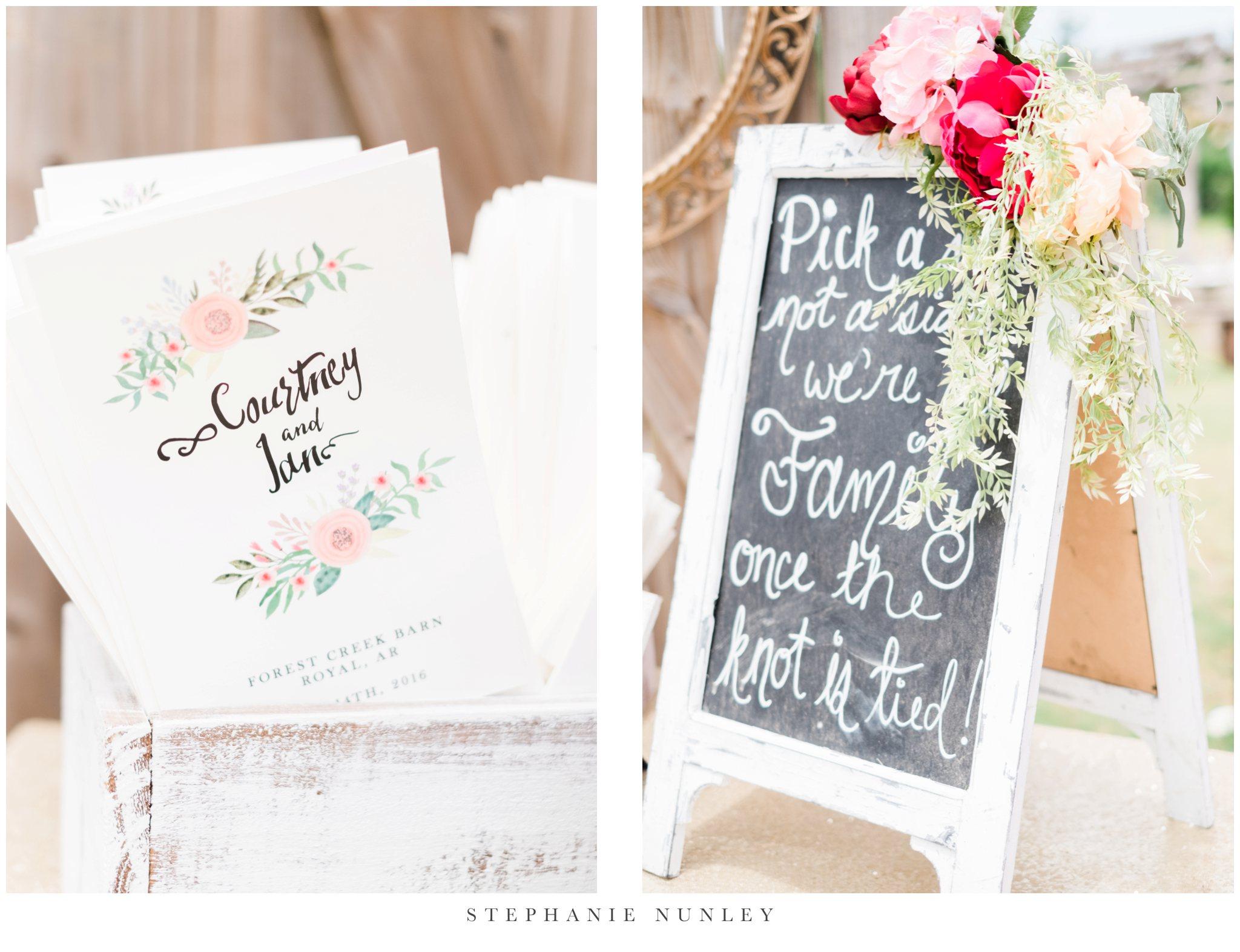 romantic-outdoor-wedding-with-flower-crown-0091.jpg