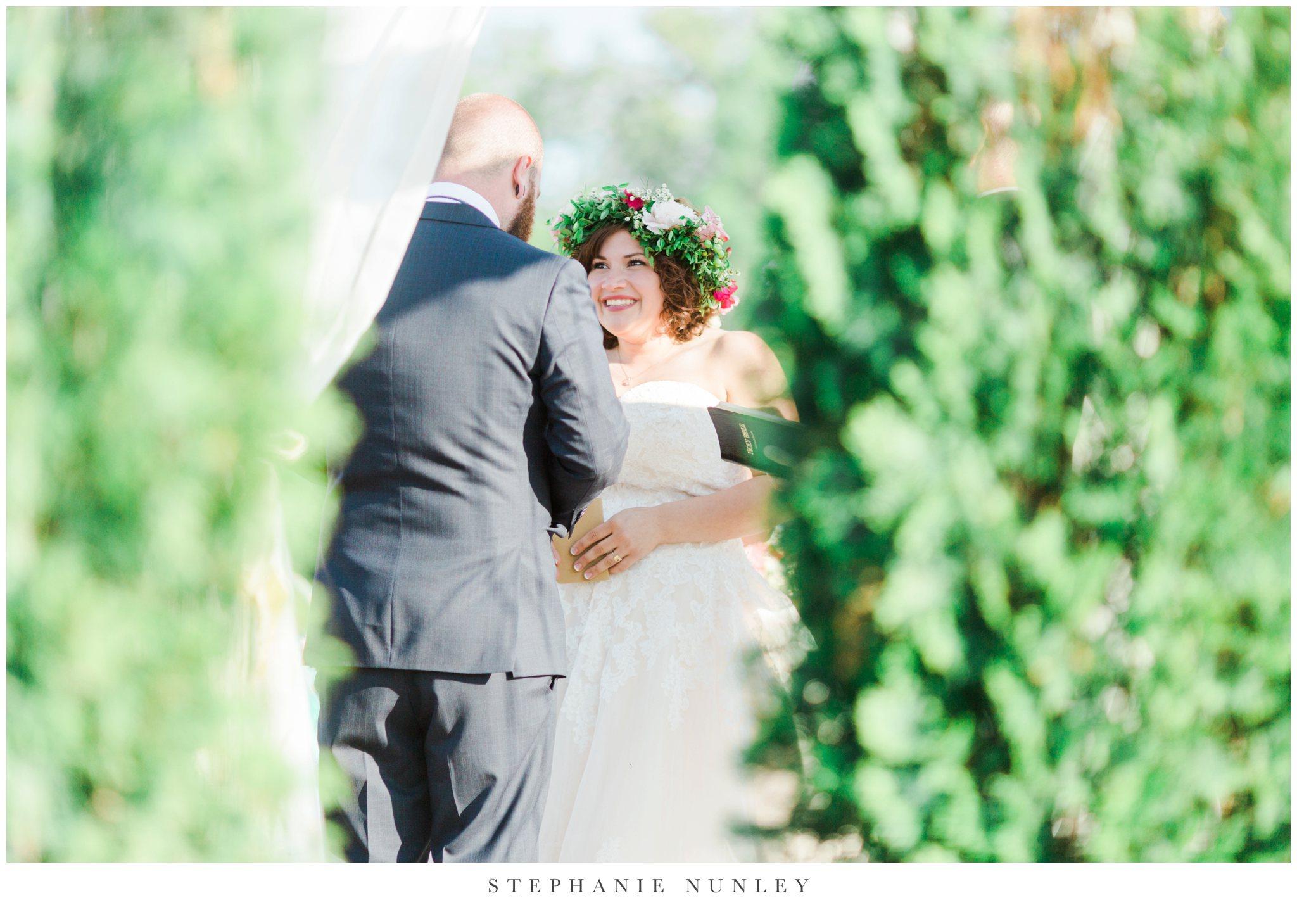 romantic-outdoor-wedding-with-flower-crown-0096.jpg